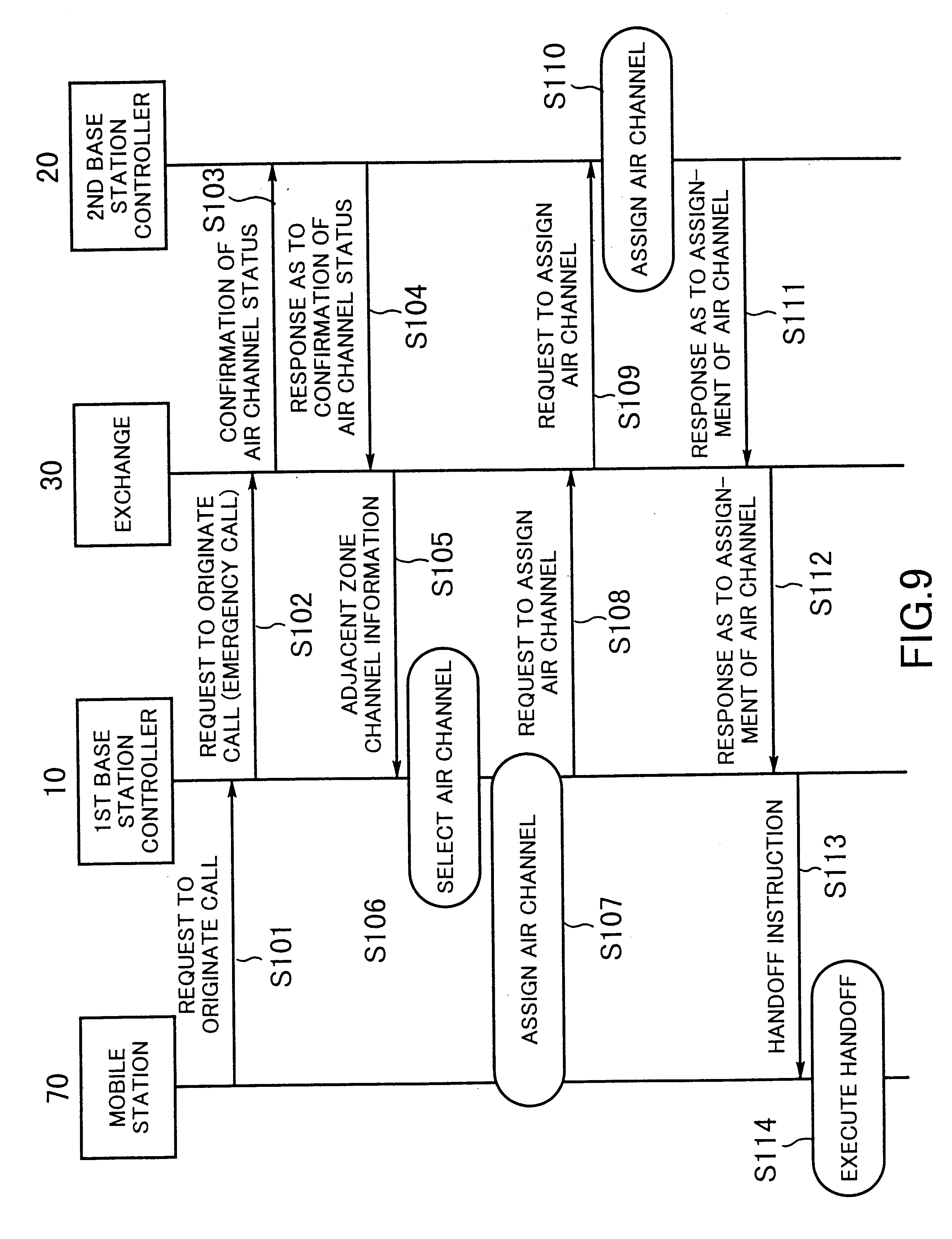 电路 电路图 电子 原理图 2679_3485 竖版 竖屏