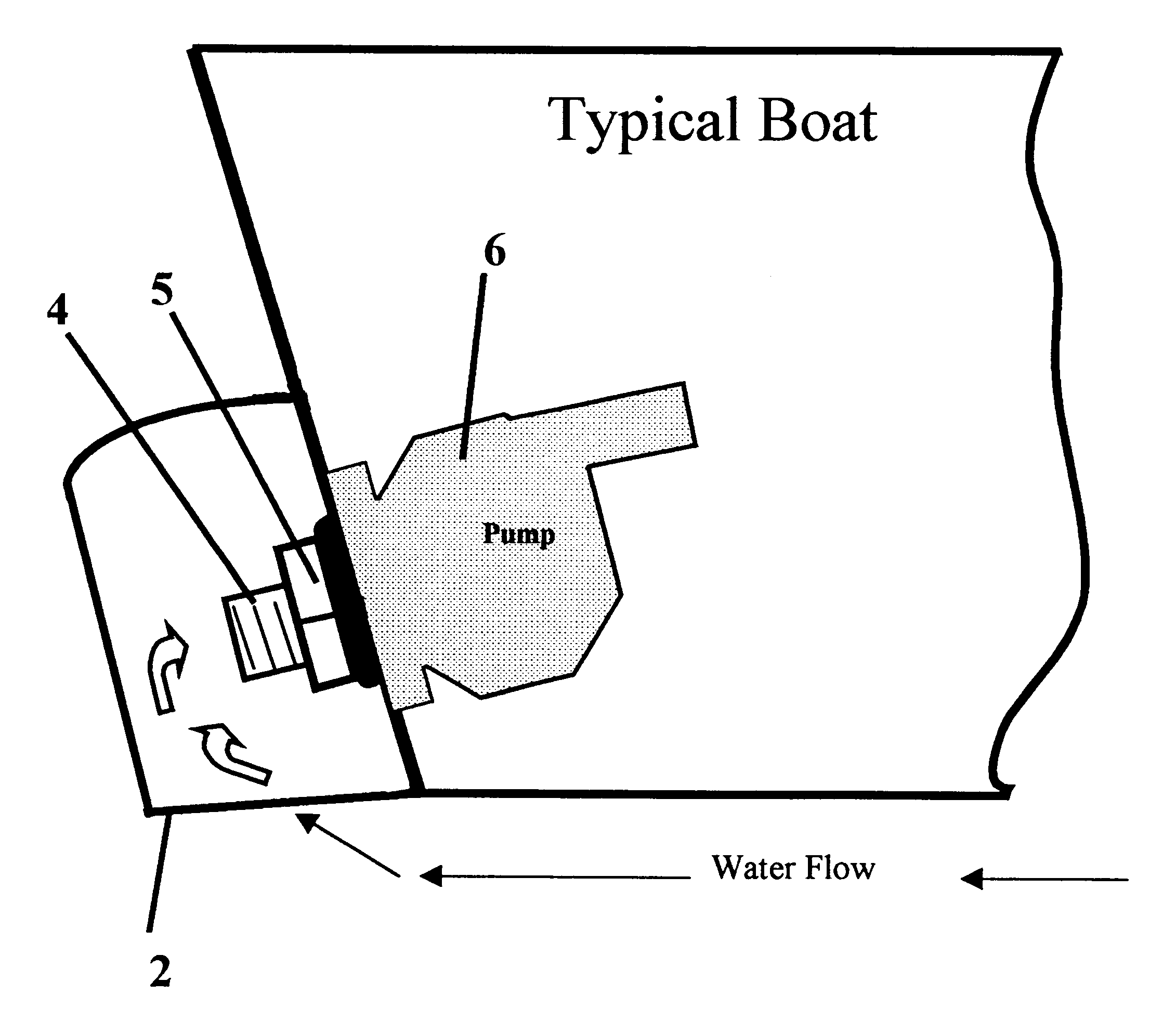 diagram of livewell boat best wiring library 2006 Mastercraft Boat Wiring Diagram