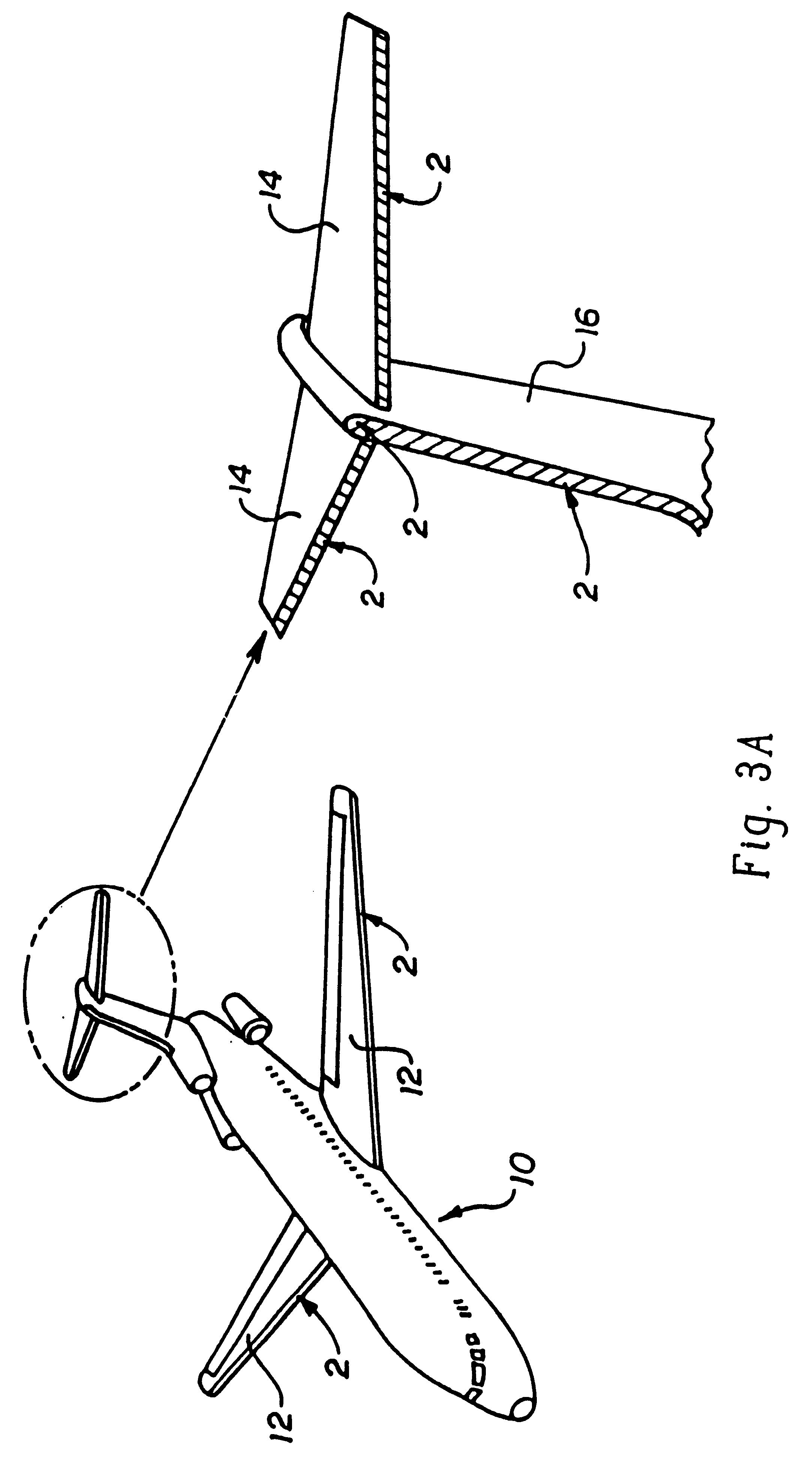 patent us6194685