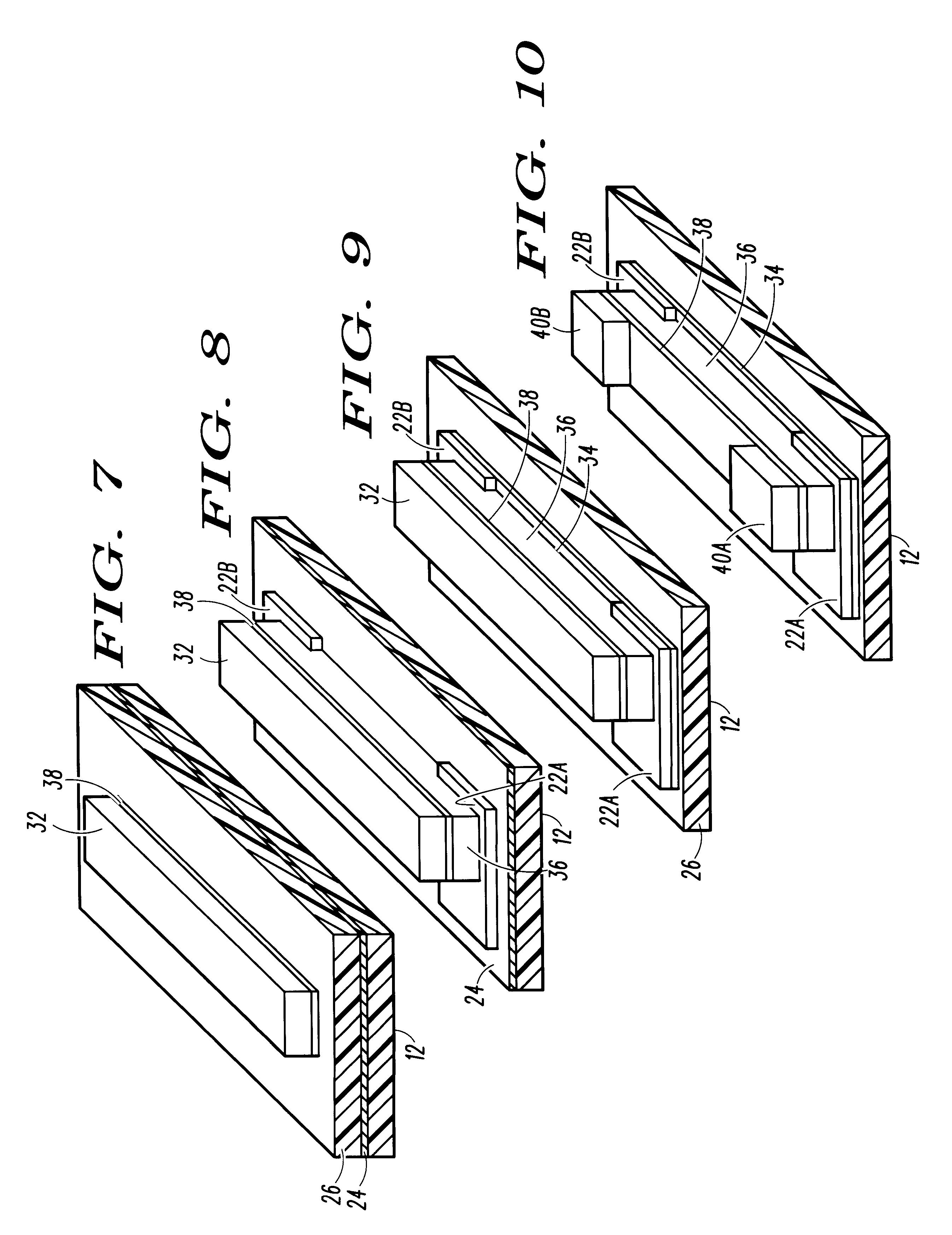 patent us6194990