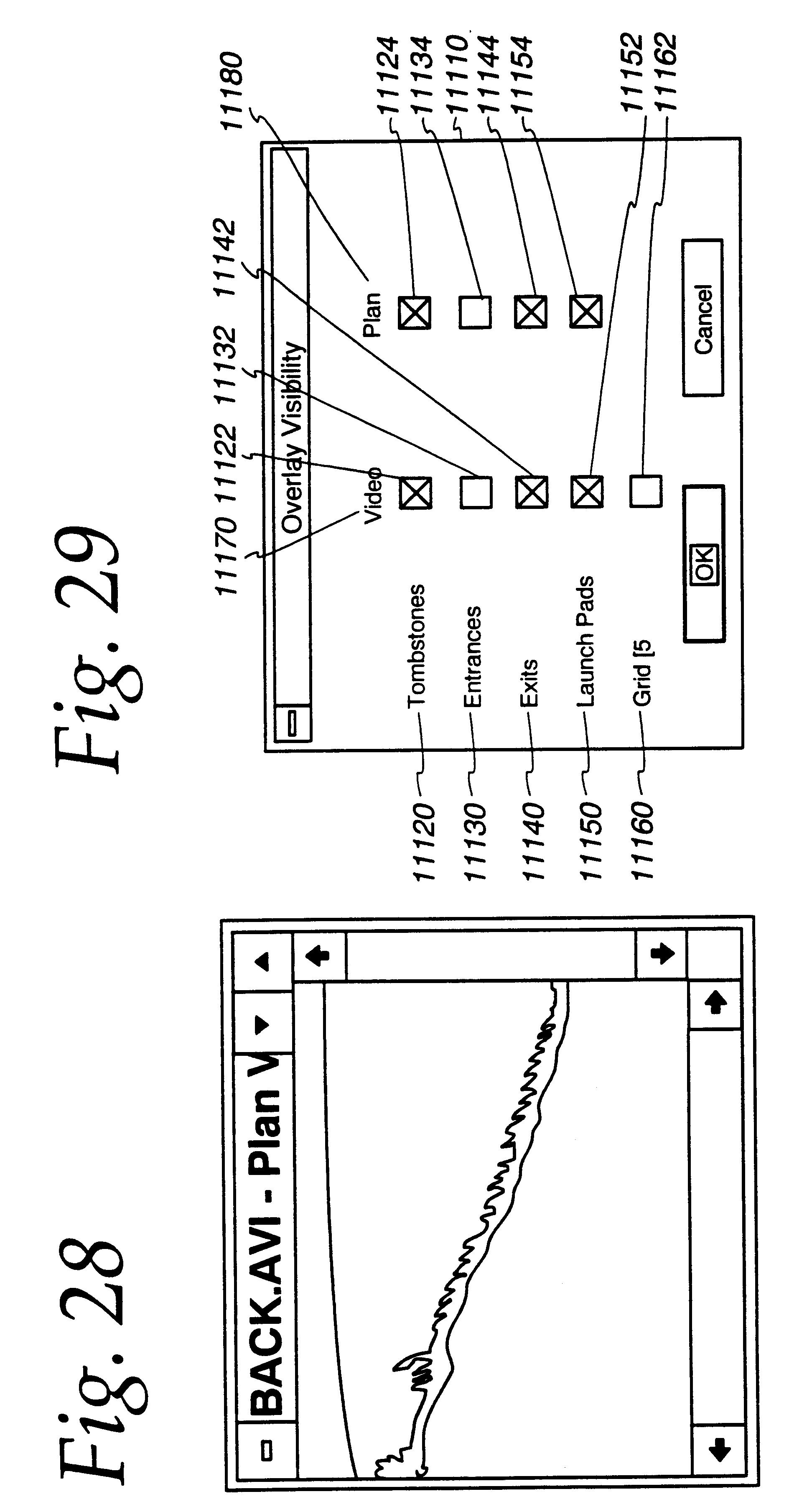 电路 电路图 电子 工程图 平面图 原理图 1943_3616 竖版 竖屏
