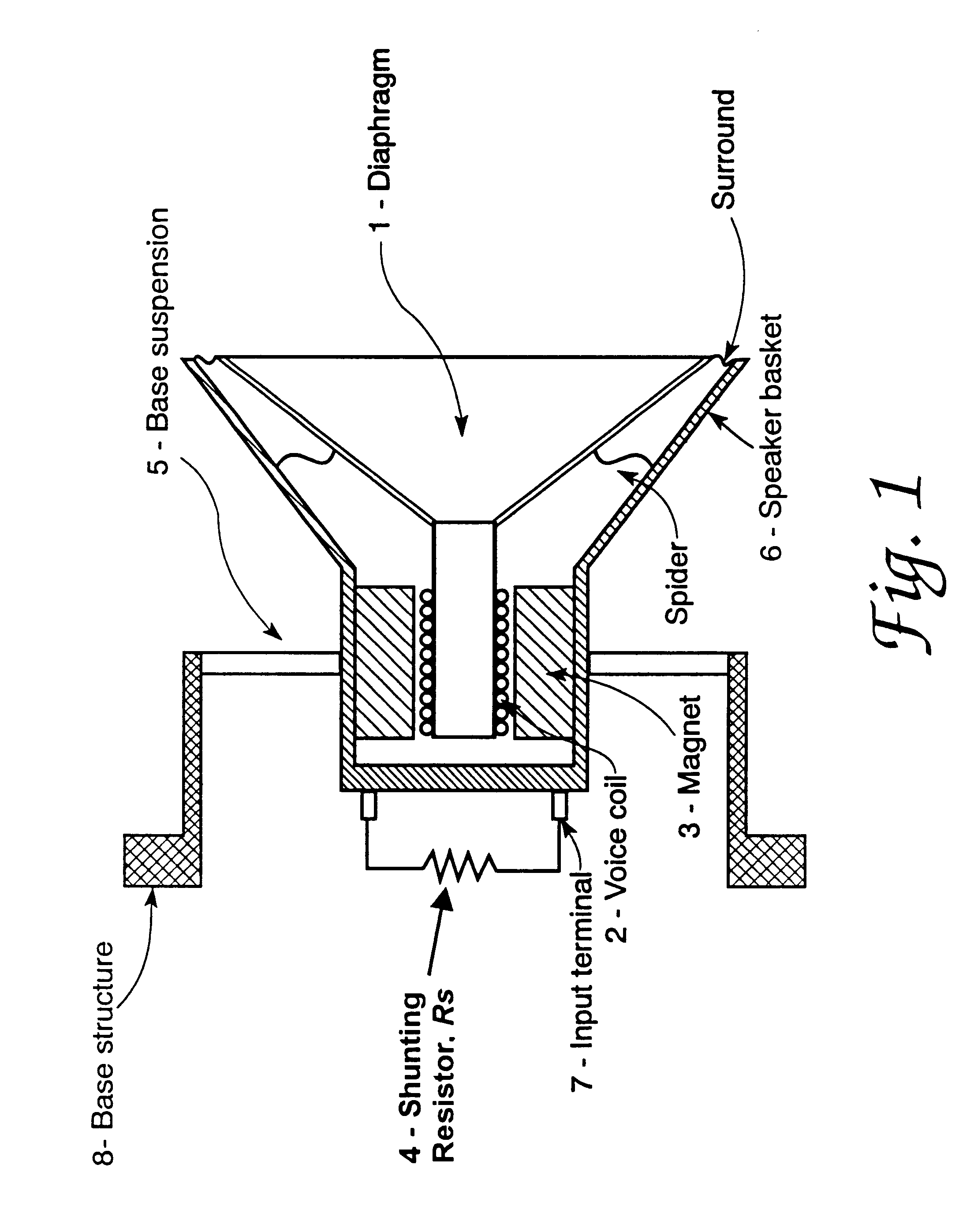 patent us6195442