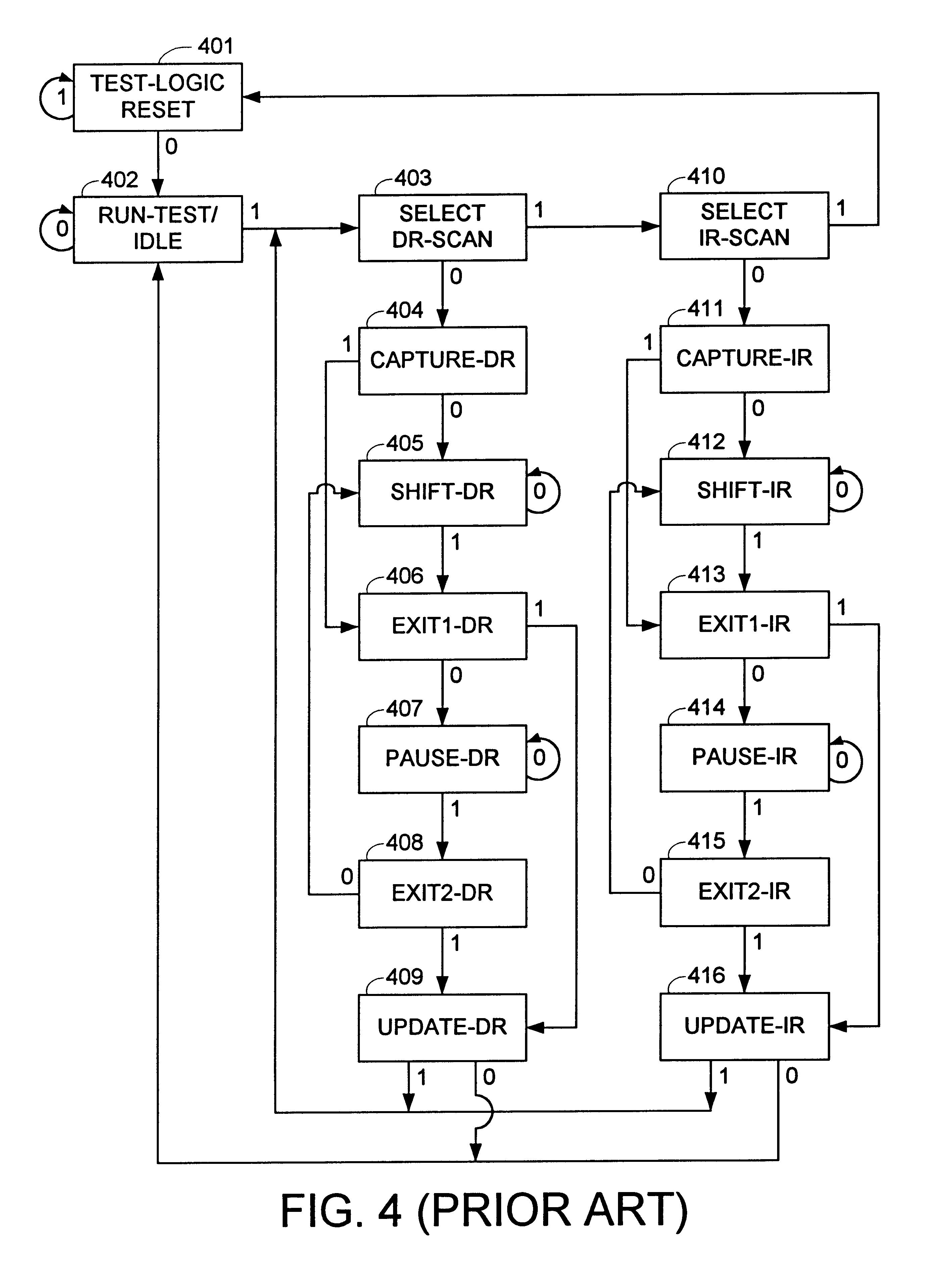 read radio propagation measurement and