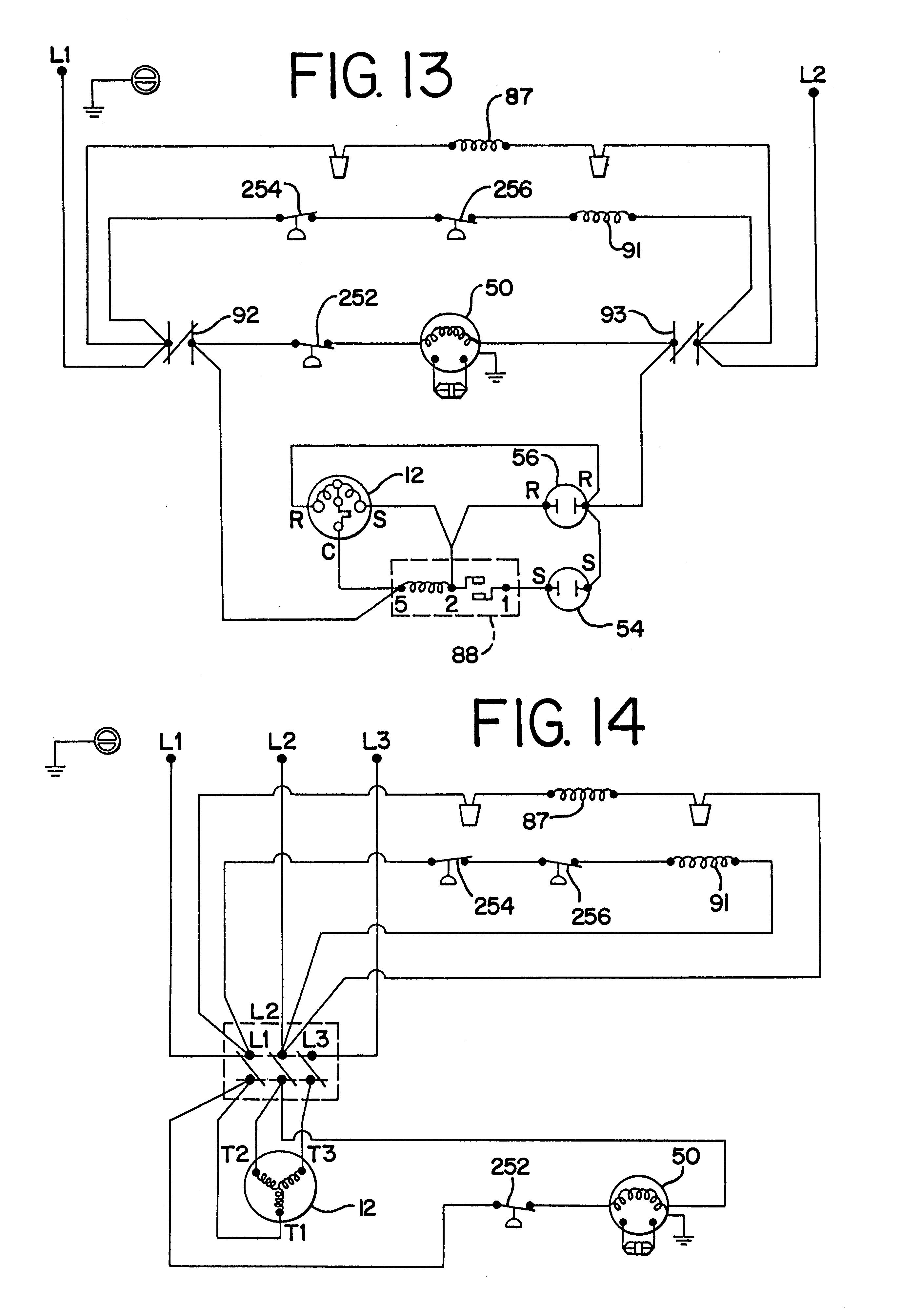 manitowoc ice machines wiring diagrams   38 wiring diagram