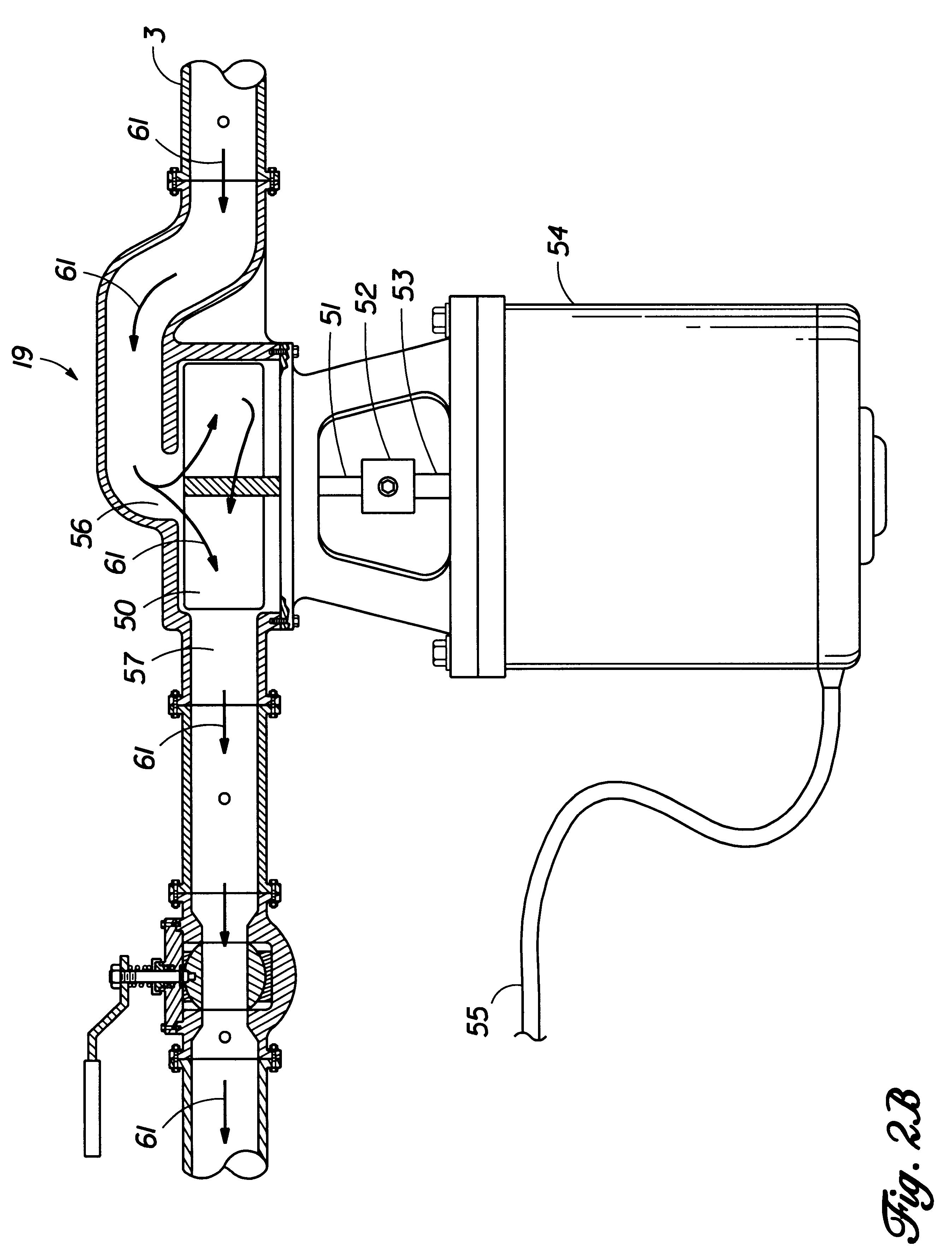 patent us6196246