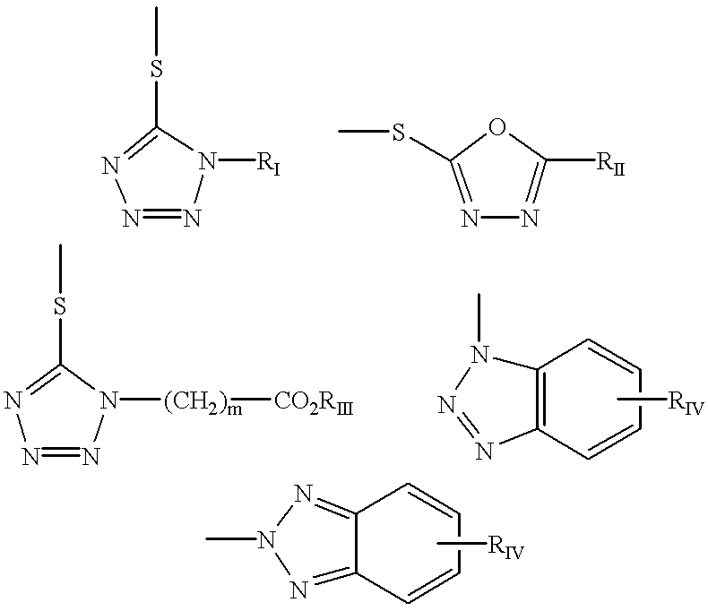 Phenyl Group vs Benzyl Group Benzyl Phenyl And Alkoxy