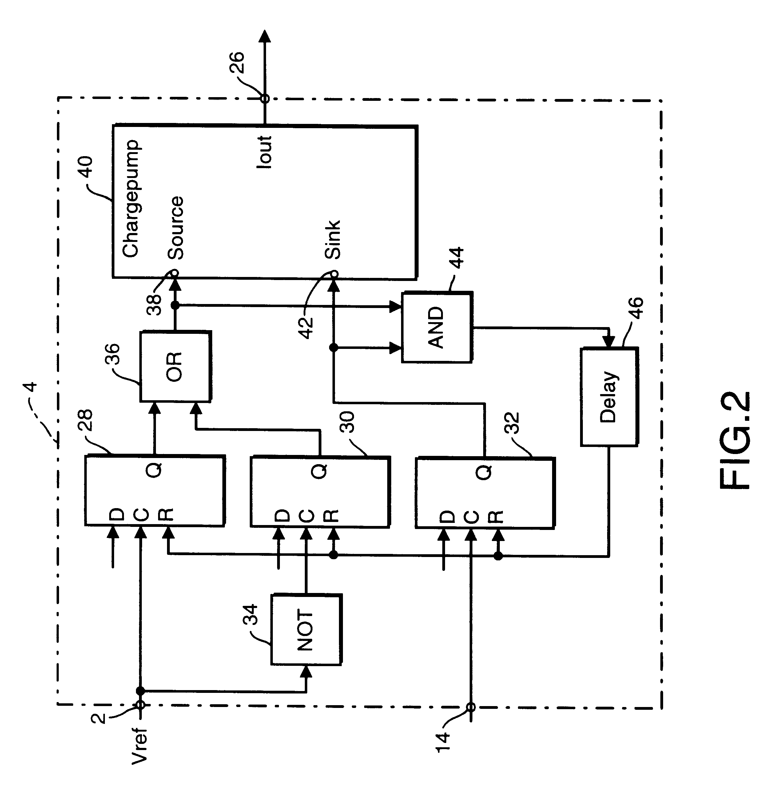 Clock Edge Detector Circuit Electrical Work Wiring Diagram Dark Phase Sensors And Detectors Circuits Electronics Tutorial Readingrat Net Light