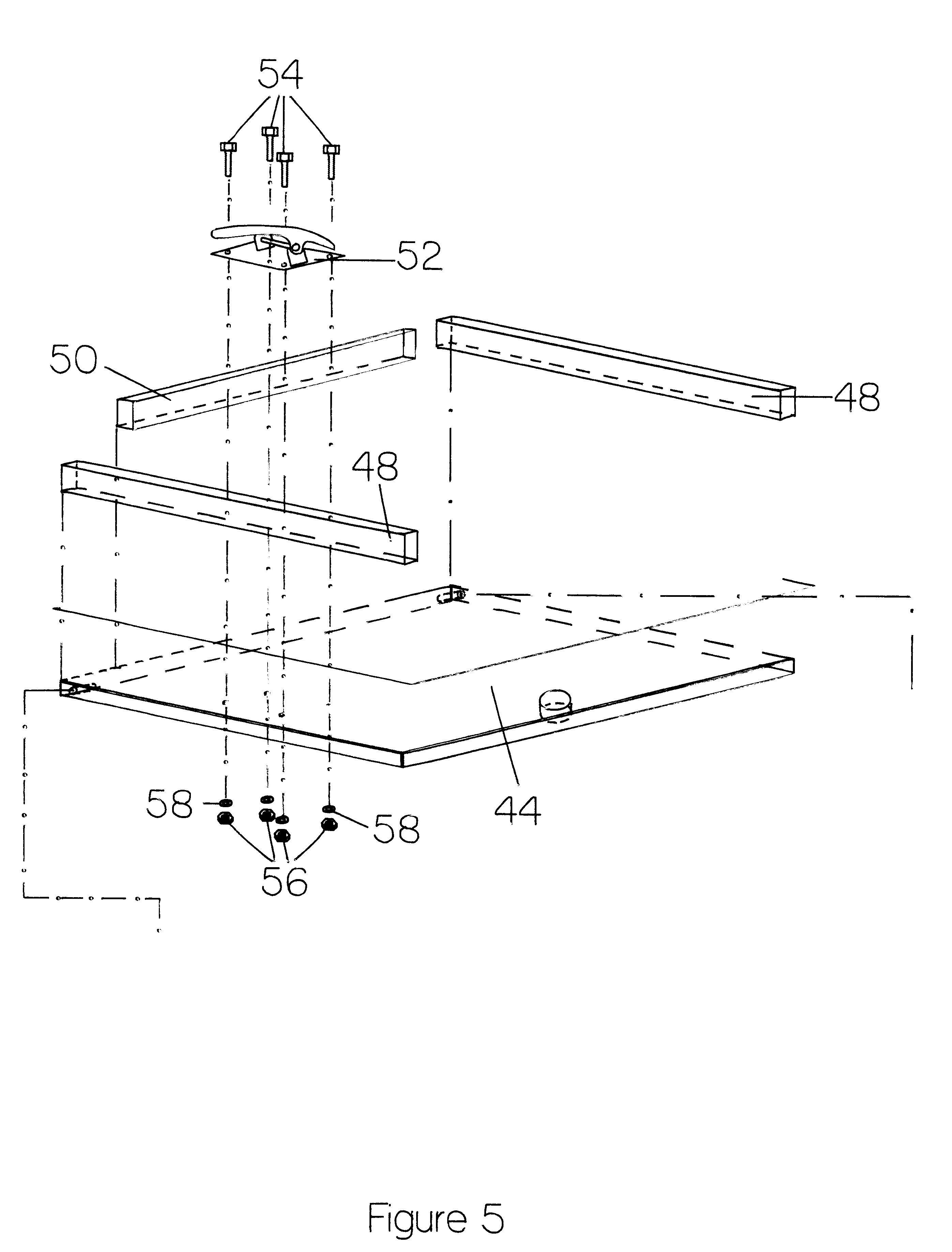 patent us6200212