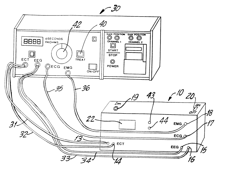 patent us6200331