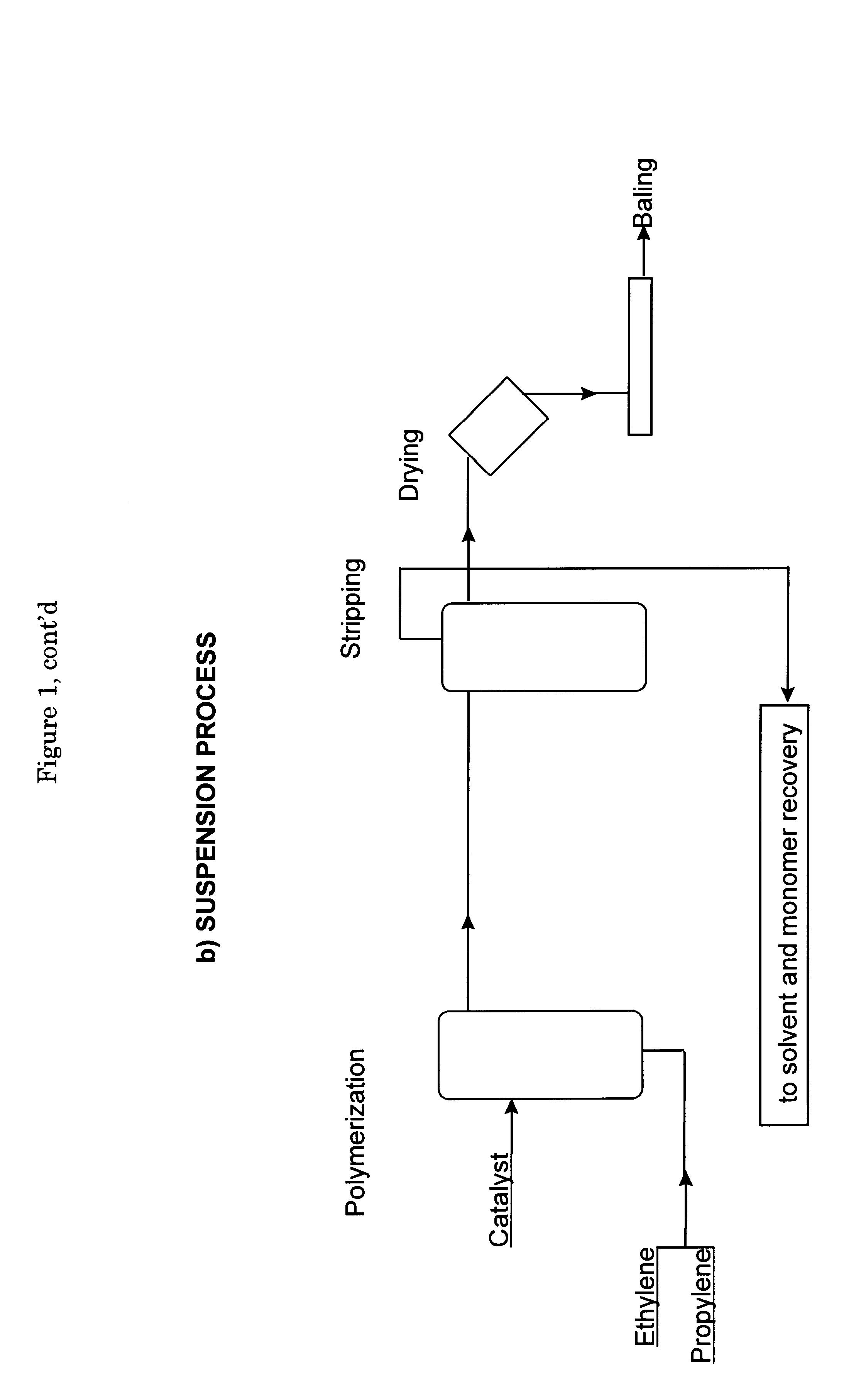 电路 电路图 电子 原理图 2231_3626 竖版 竖屏