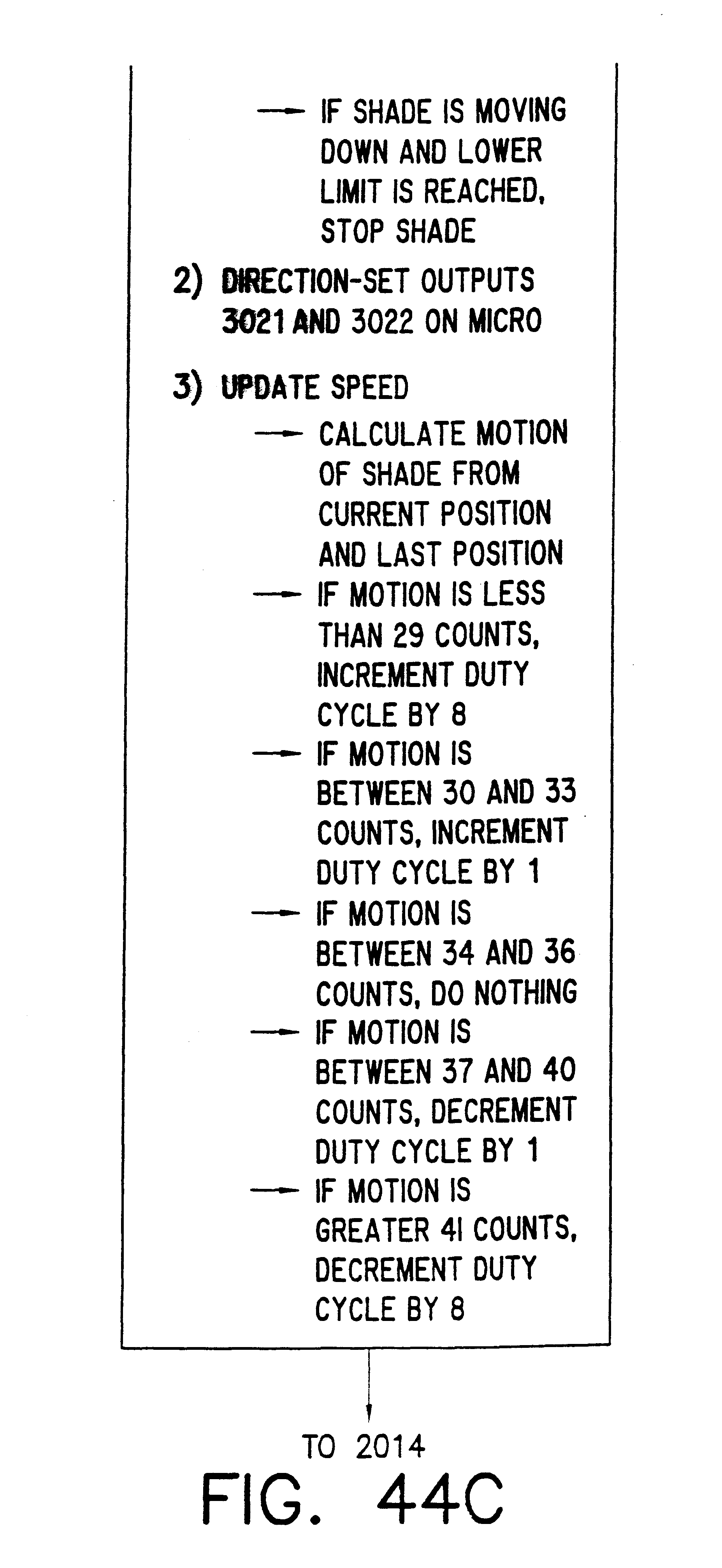 Patent us6201364 motorized window shade system google patents patent drawing madrichimfo Choice Image