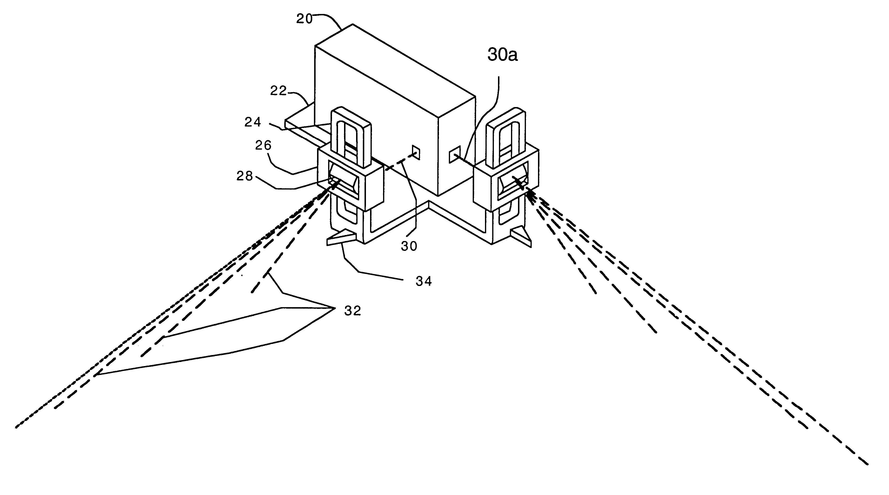 Civil D Draw Line Perpendicular : Patent us laser tool for generating perpendicular