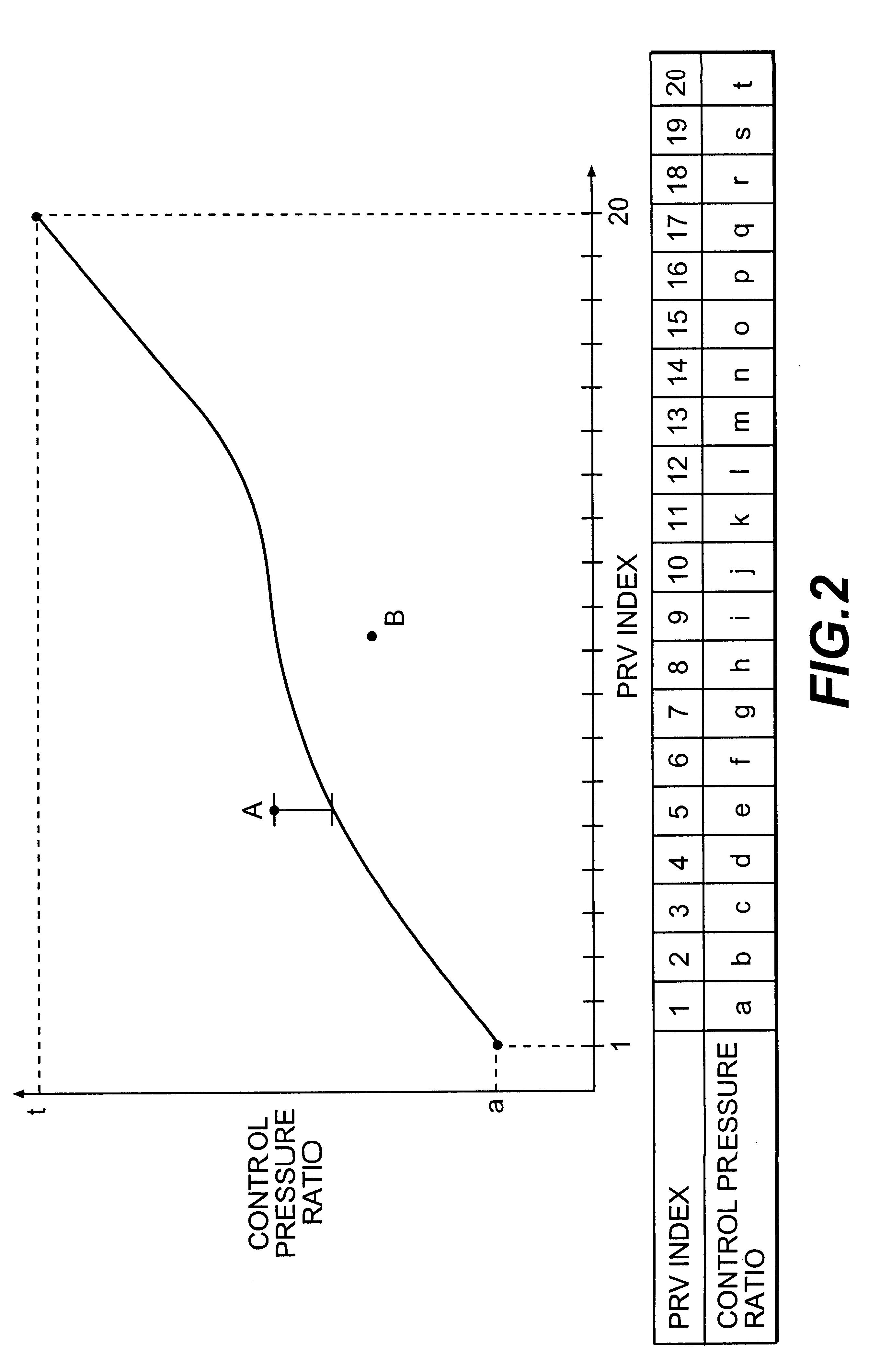 patent us6202431