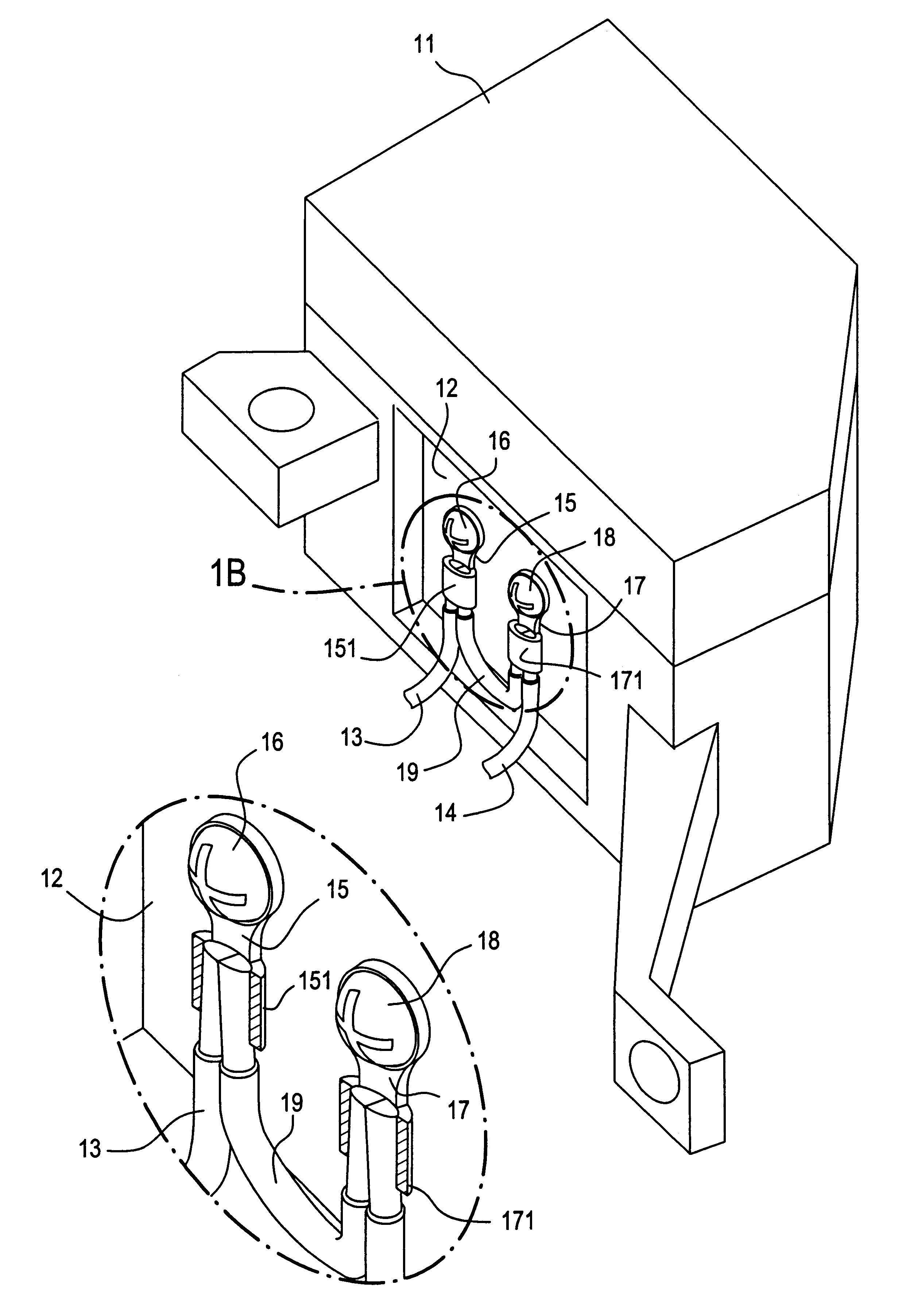 patent us6204451