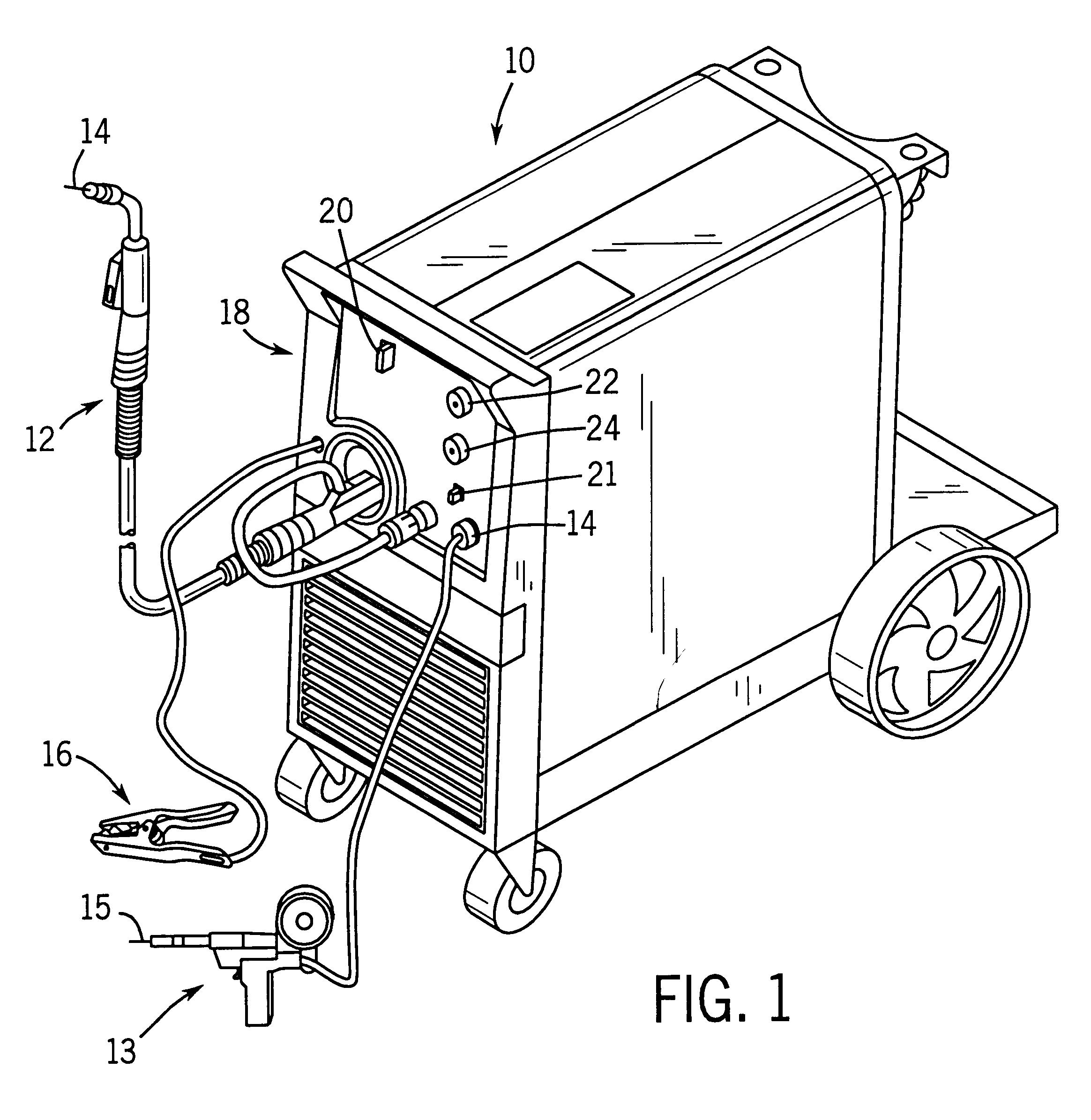 patent us6204476