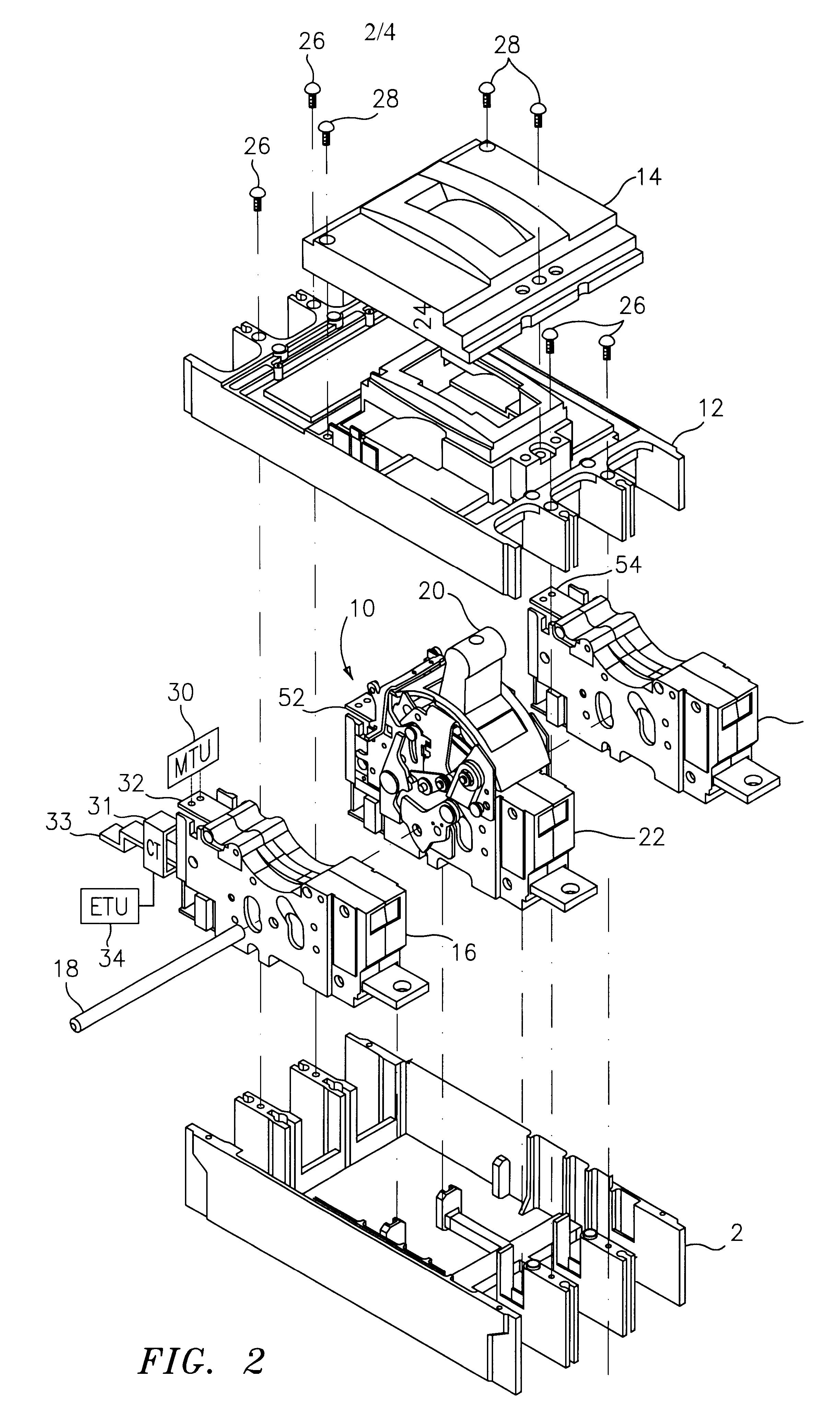 patent us6204743
