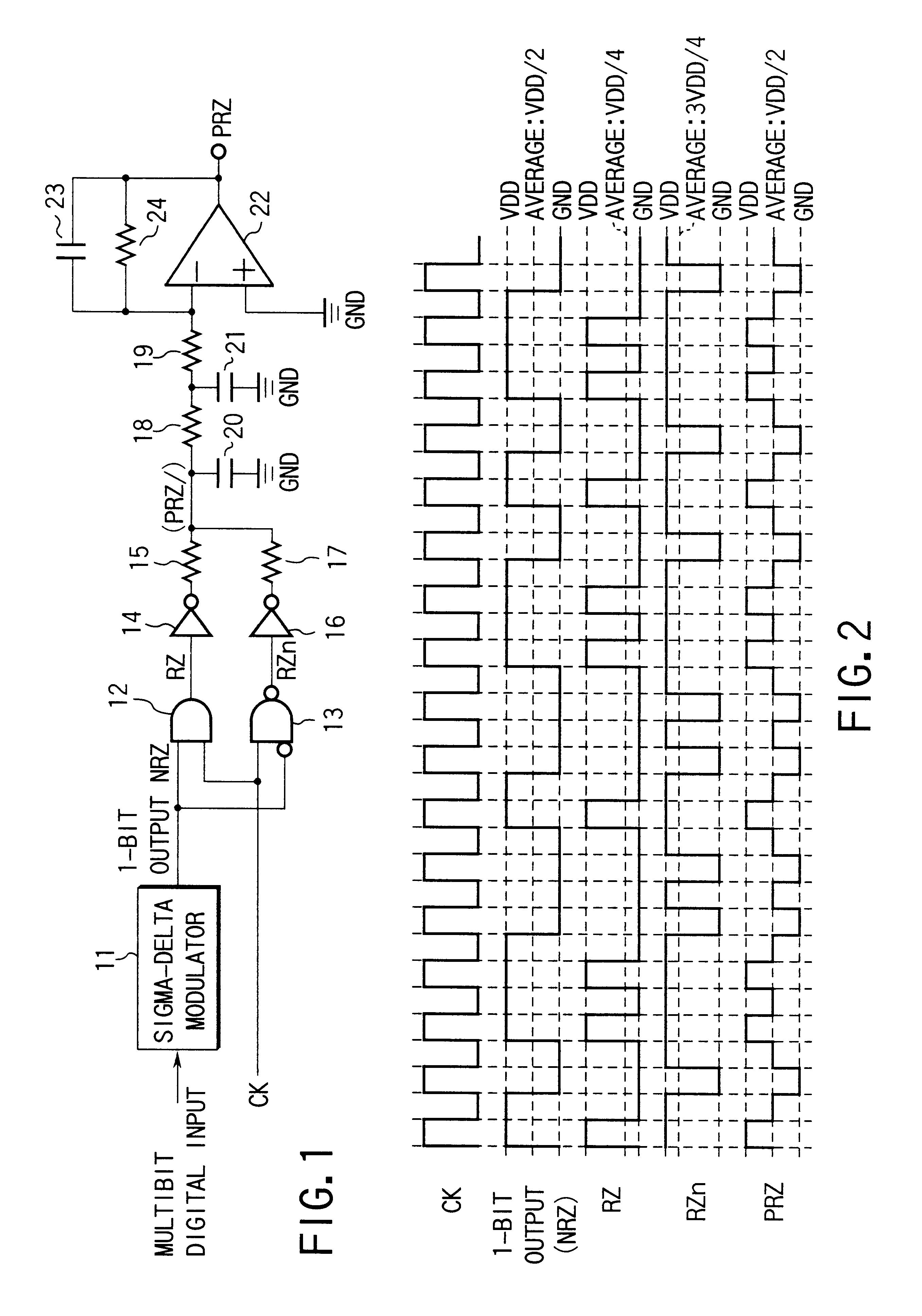 patent us6204789