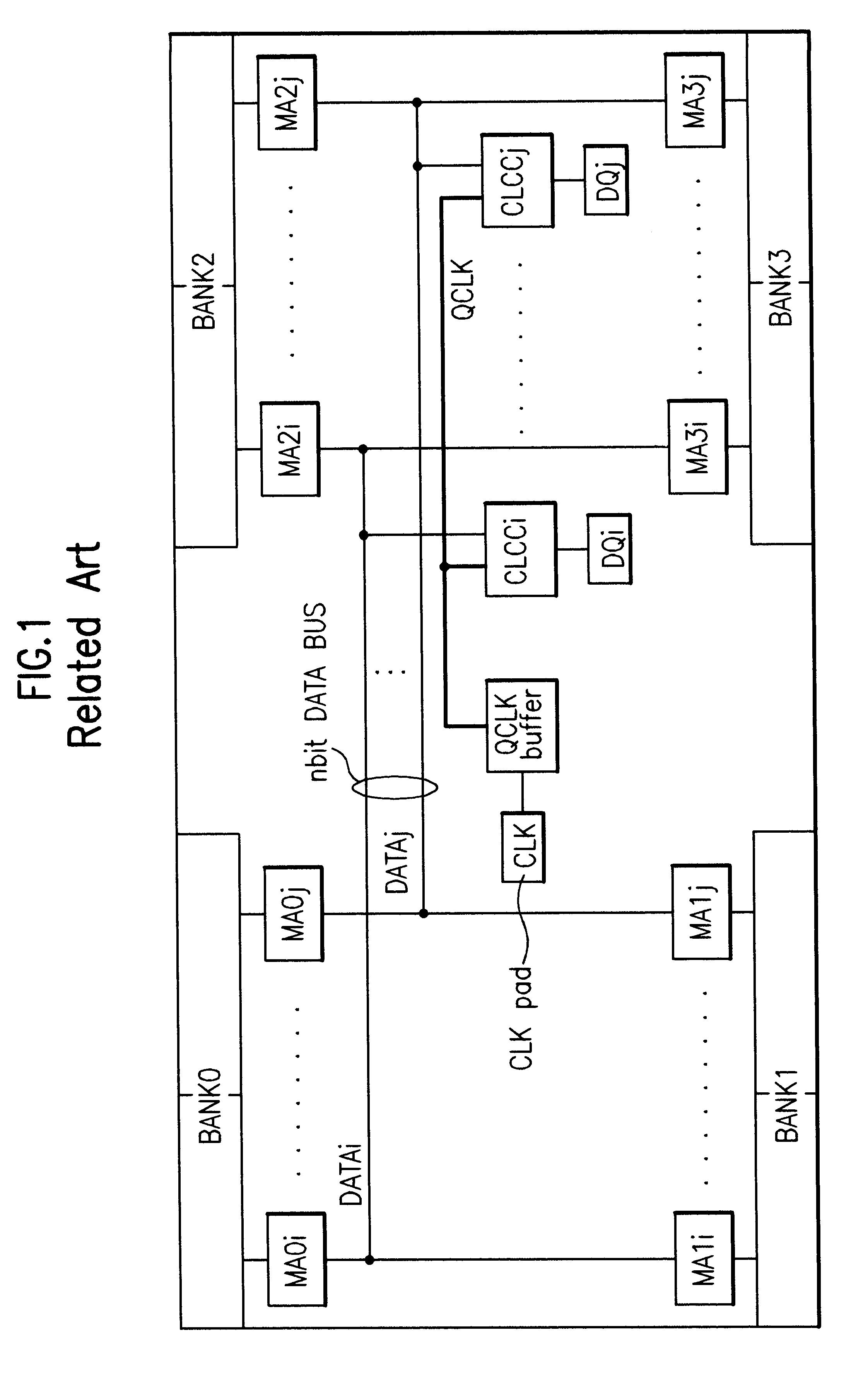 电路 电路图 电子 原理图 2244_3582 竖版 竖屏