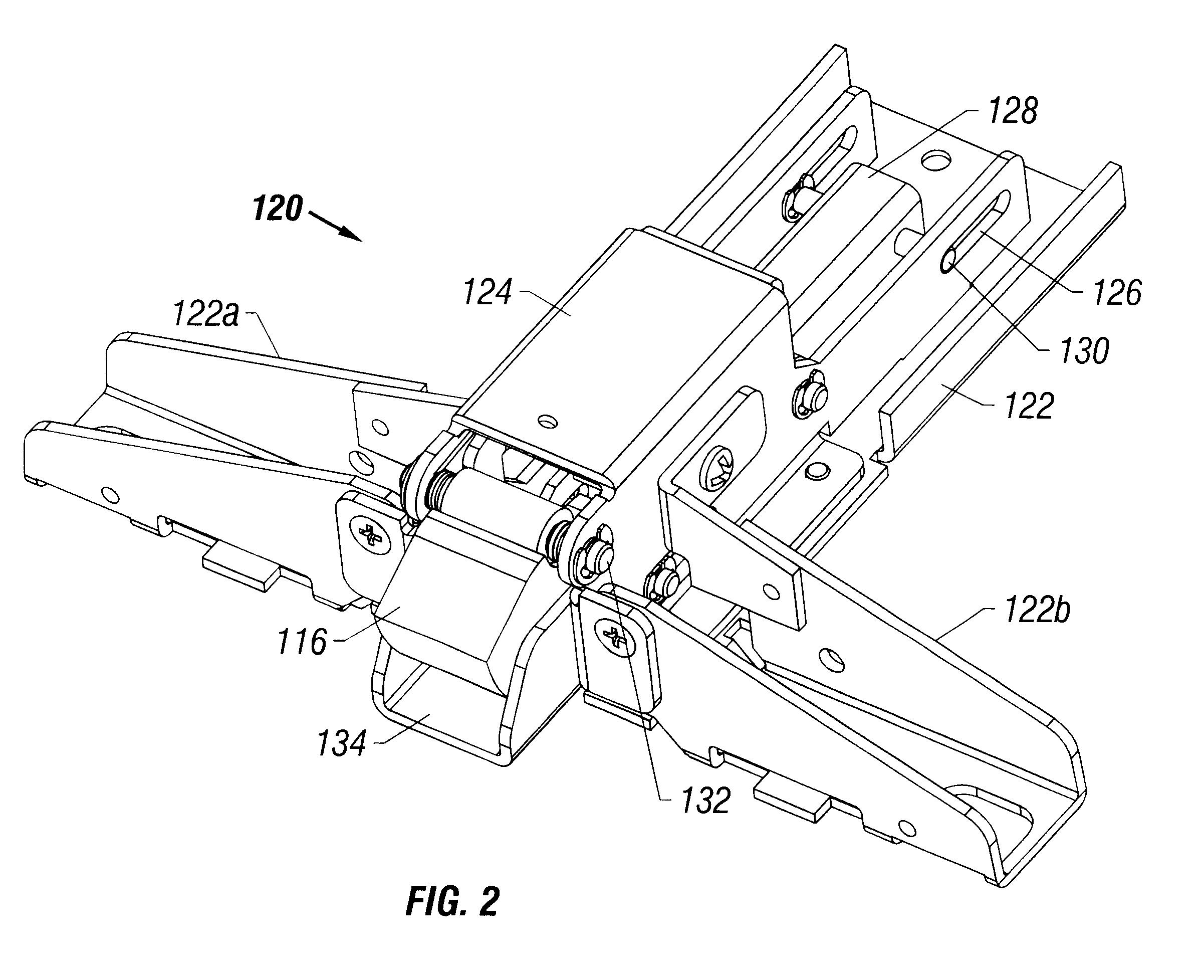 patent us6205825