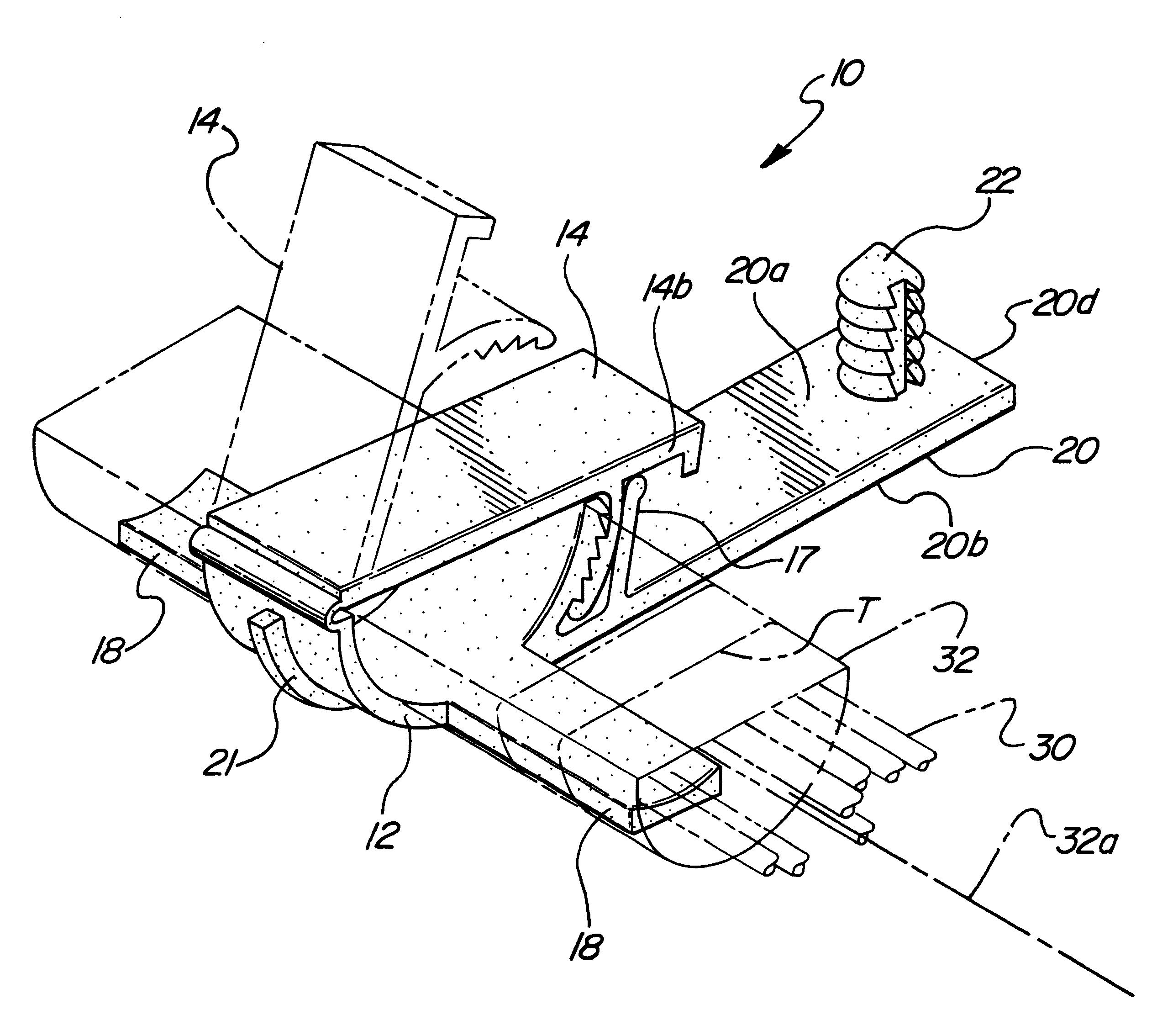 patent us6206331