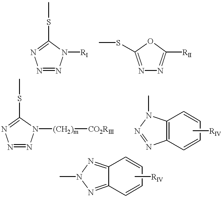 Phenyl Group vs Benzyl Group Phenyl And Alkoxy Groups