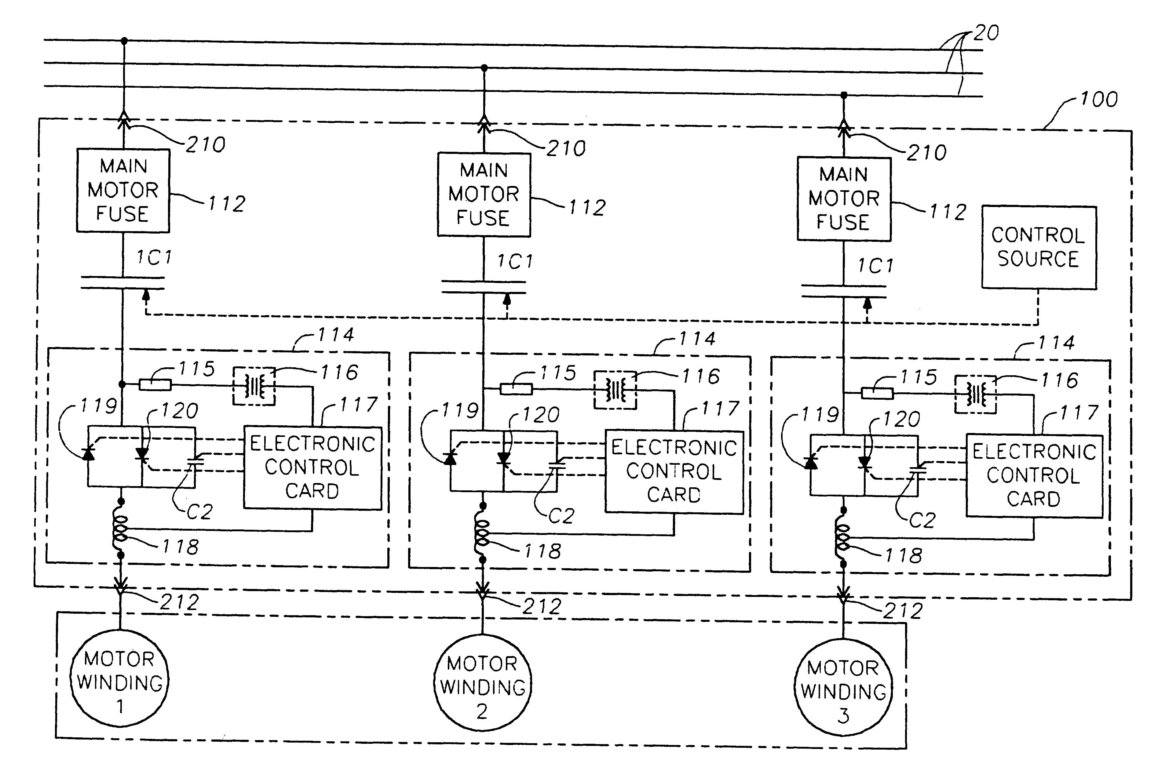 patent us6208111