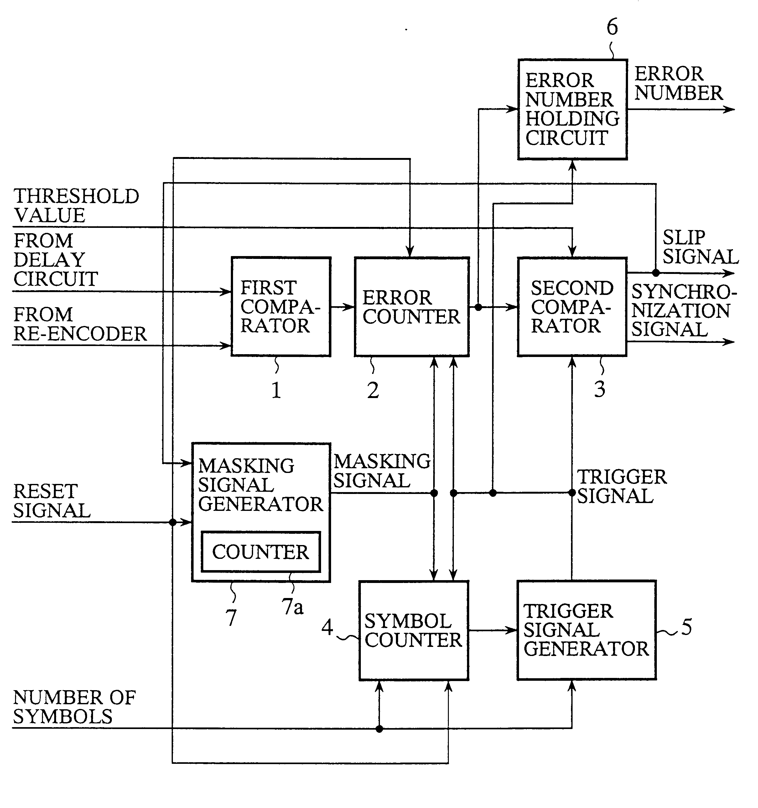 Holding Circuit Schematic Symbol Trusted Wiring Diagrams