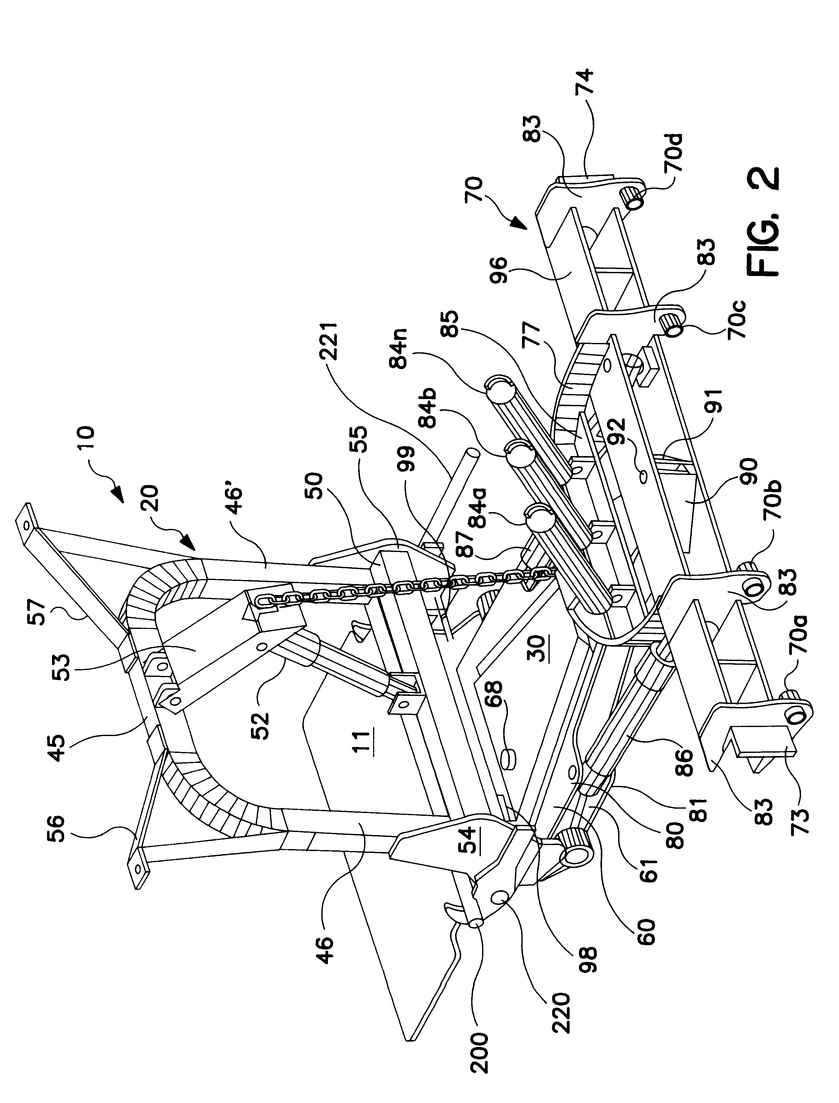 Snow Plow Parts Meyer Wiring Diagram further 281620754343 additionally Plowpins additionally 17000 Meyer Conventional 72 86 Jeep Cj Scrambler Snow Plow Mount Custom also Meyer Ez Mount Plow Wiring Diagram. on fisher snow plow frame mount