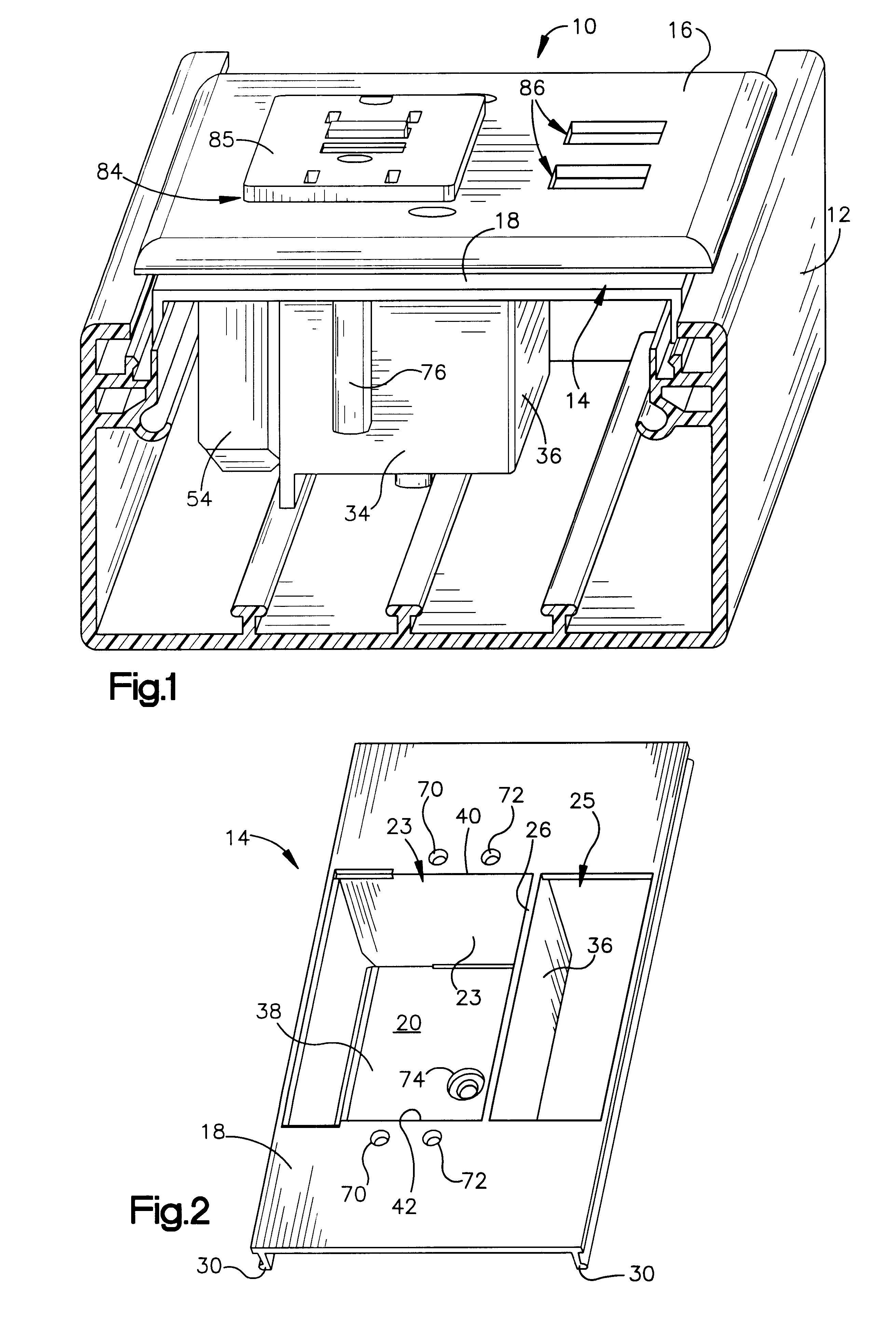 patent us6211460