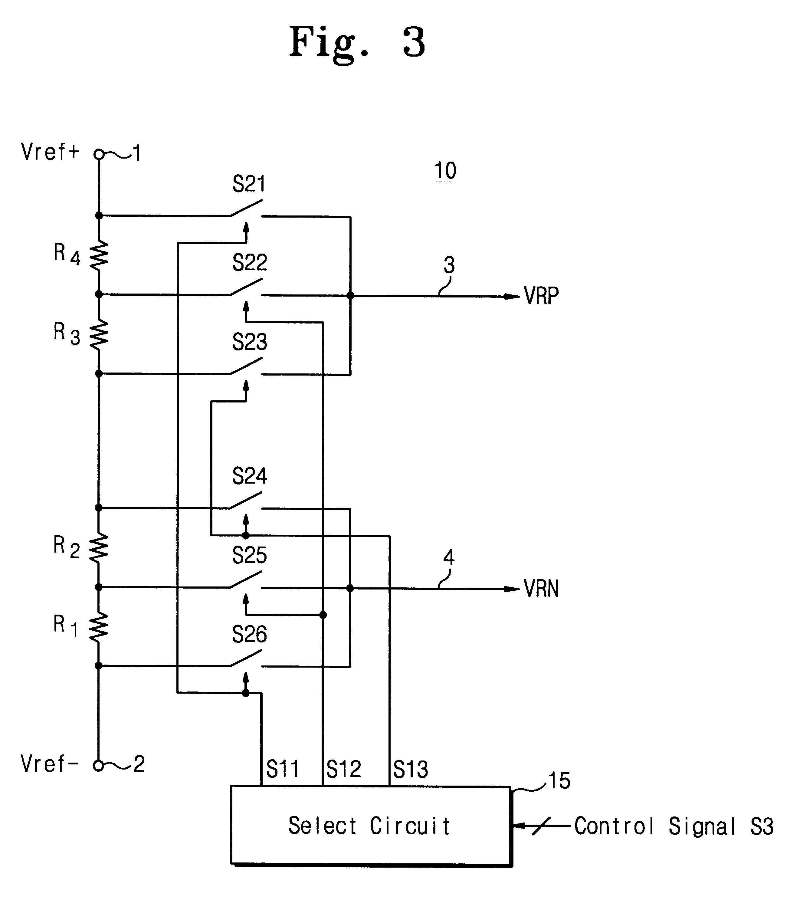 patent us6211712