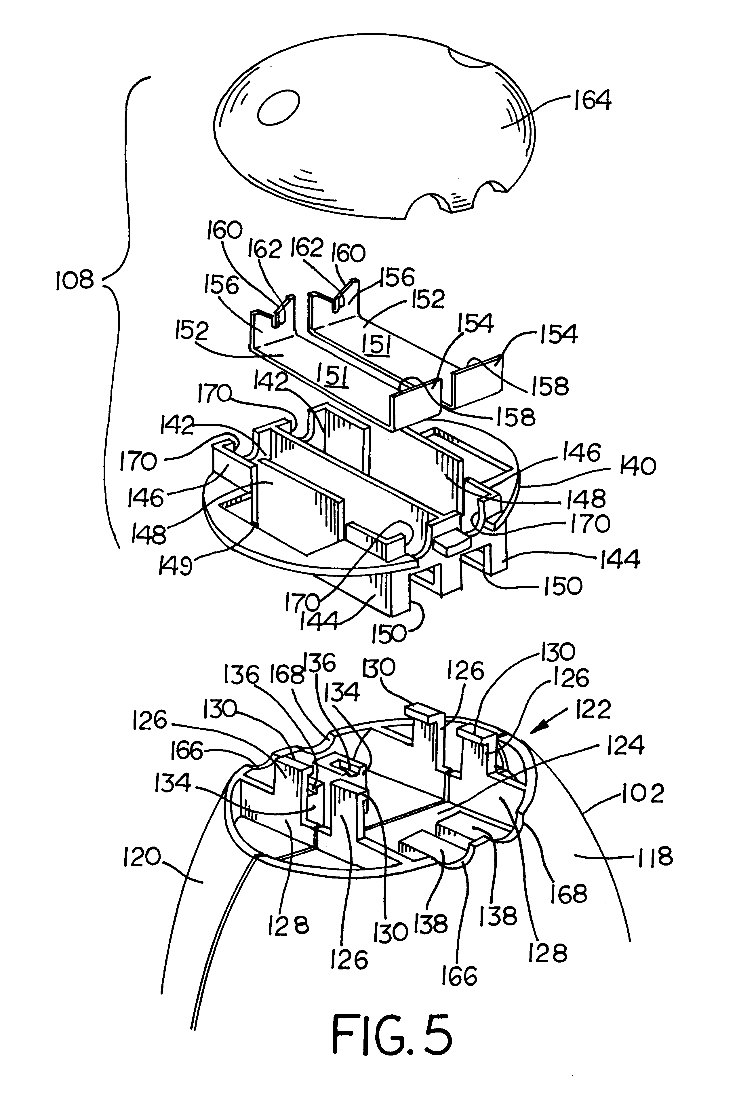 US06211790 20010403 D00005 typical fire alarm diagram fire alarm section fire alarm print,Fire Alarm Circuit Wiring