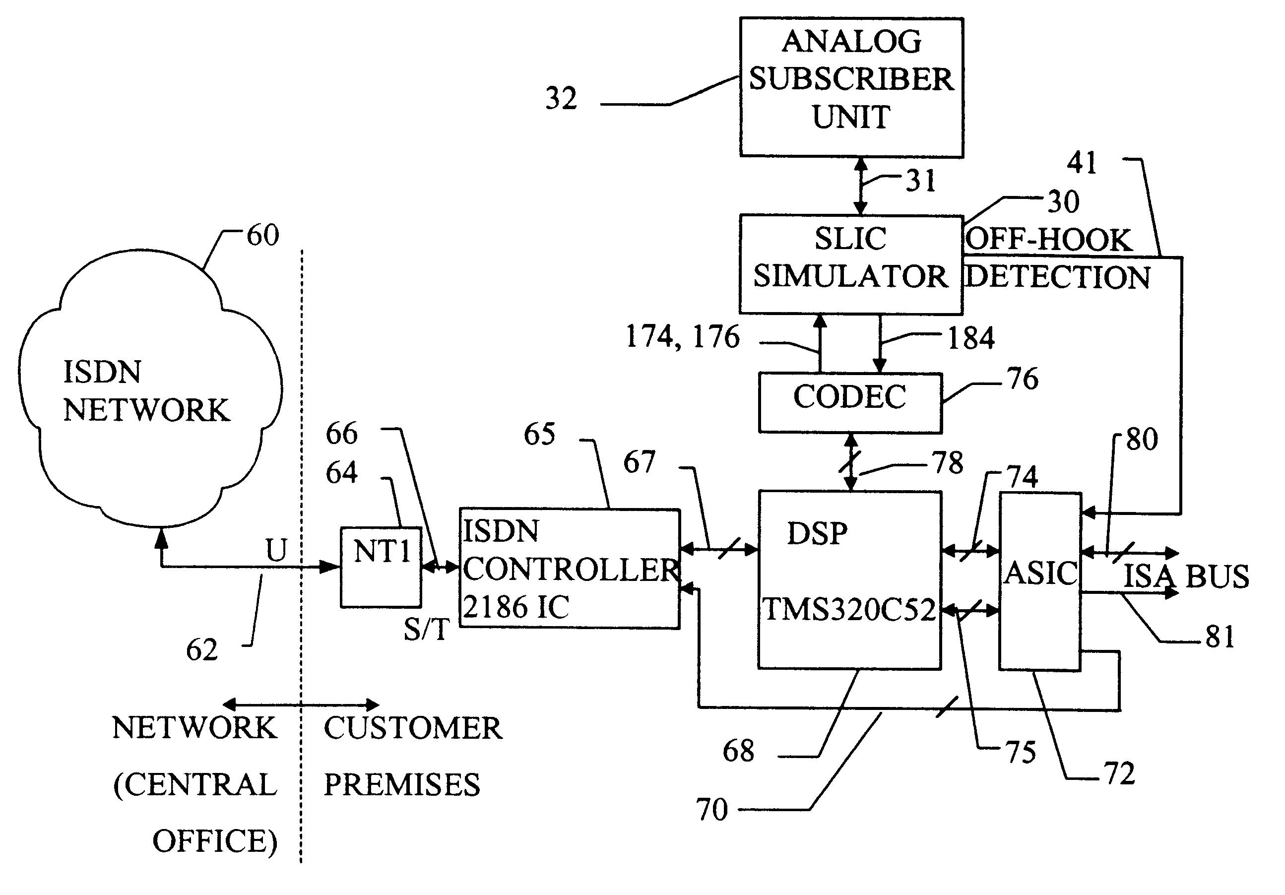 patent us6212272