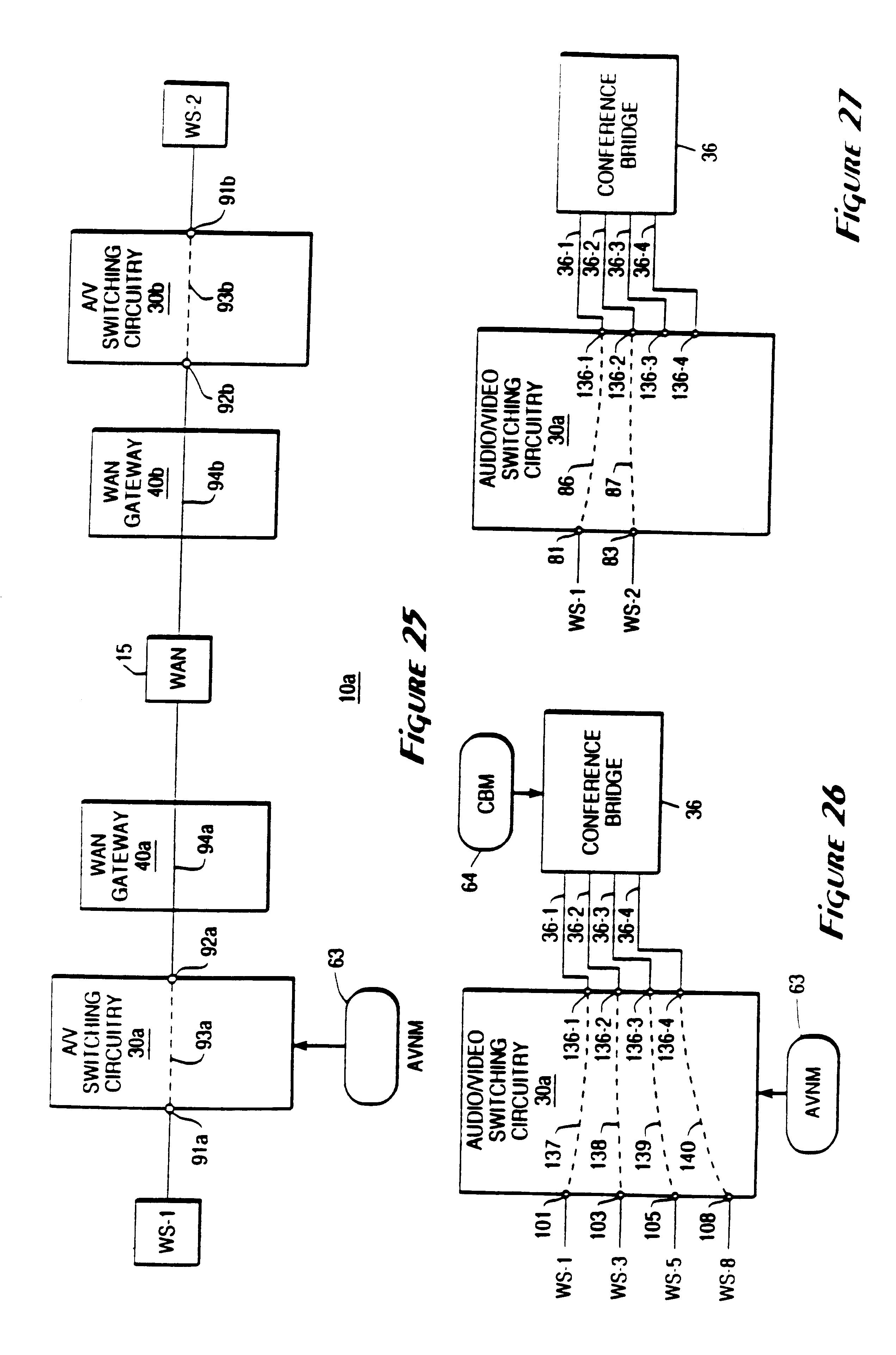 电路 电路图 电子 原理图 2543_3844 竖版 竖屏
