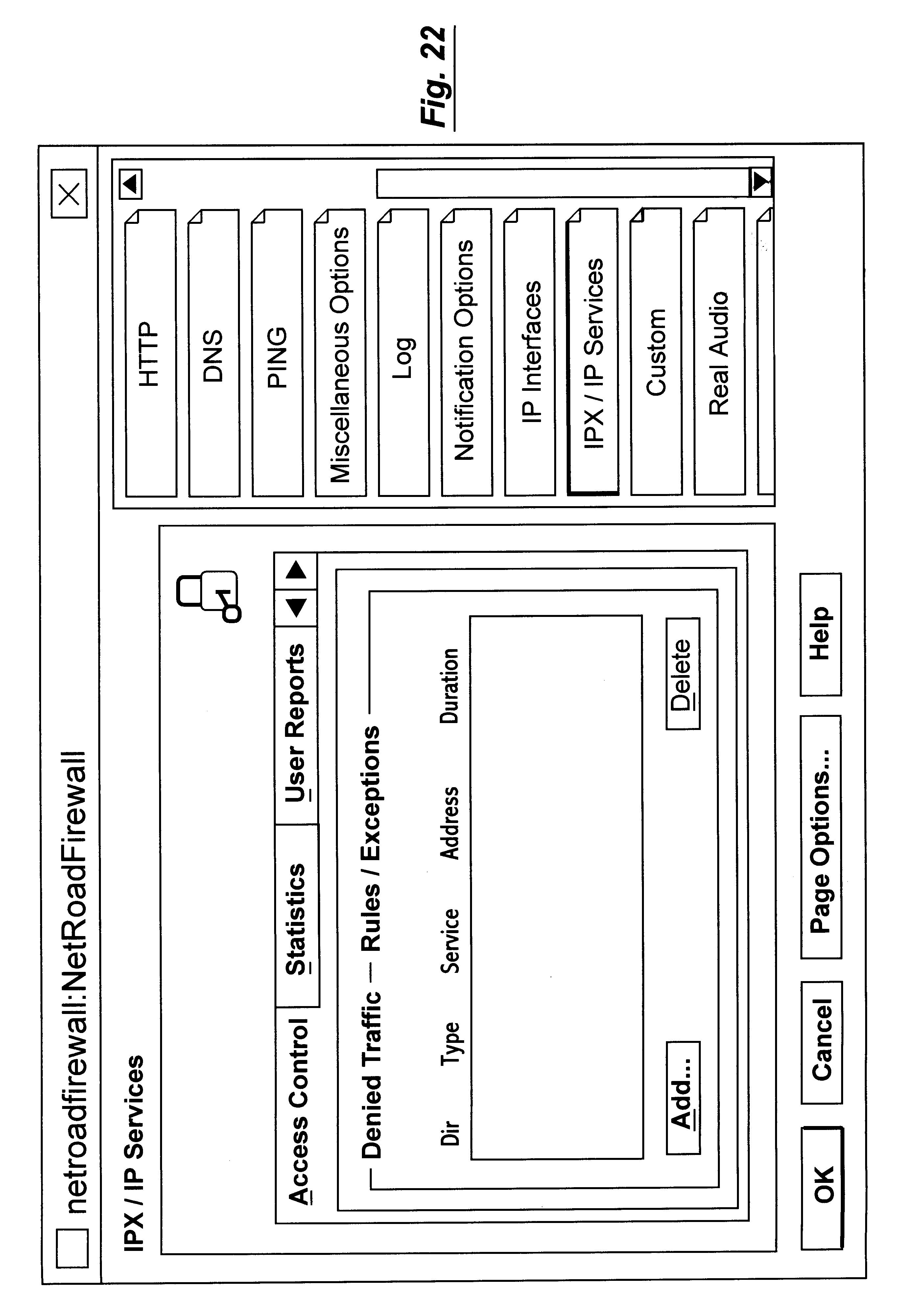 电路 电路图 电子 原理图 2732_4004 竖版 竖屏
