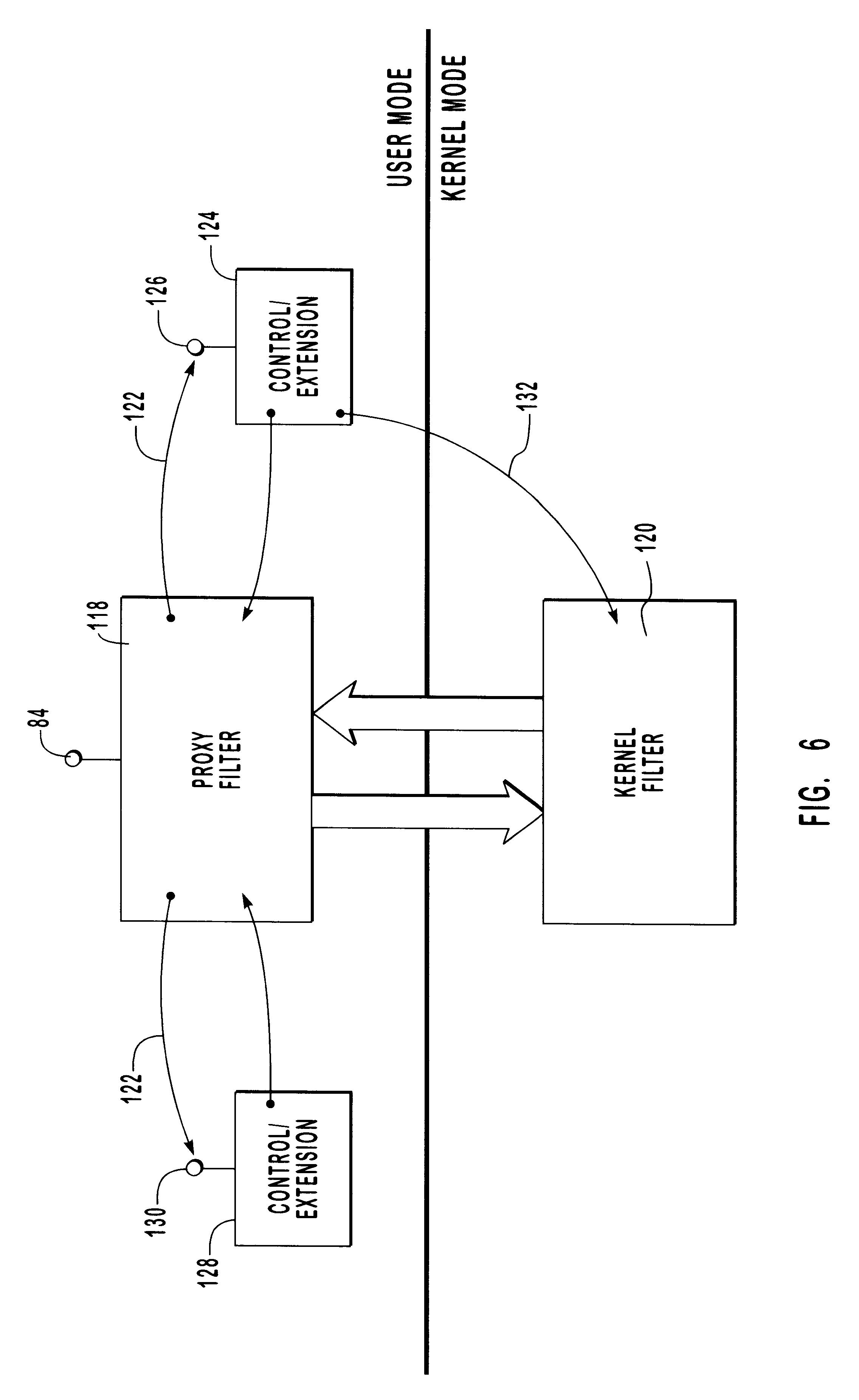 patent us6212574