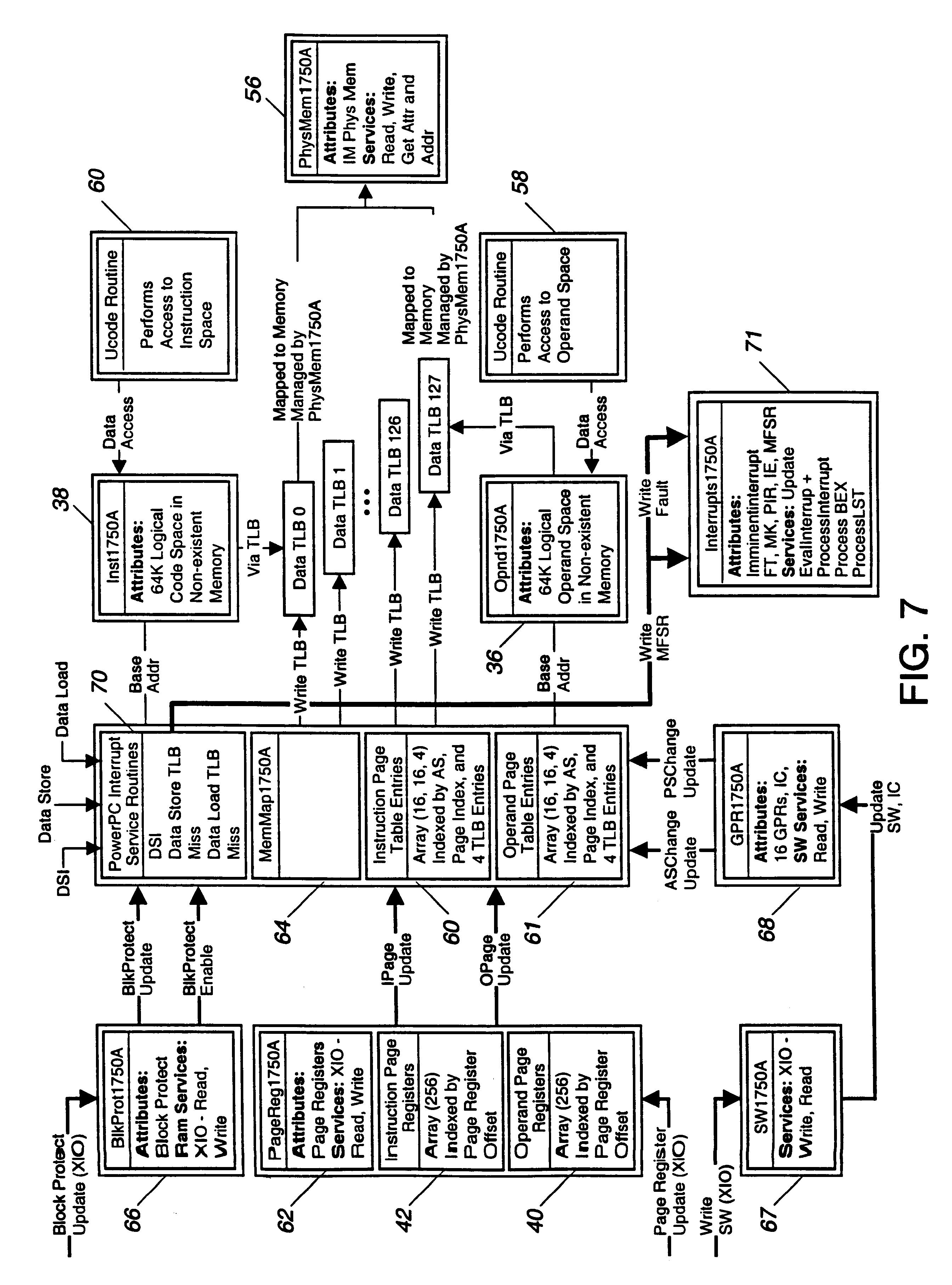 brevetto us6212614