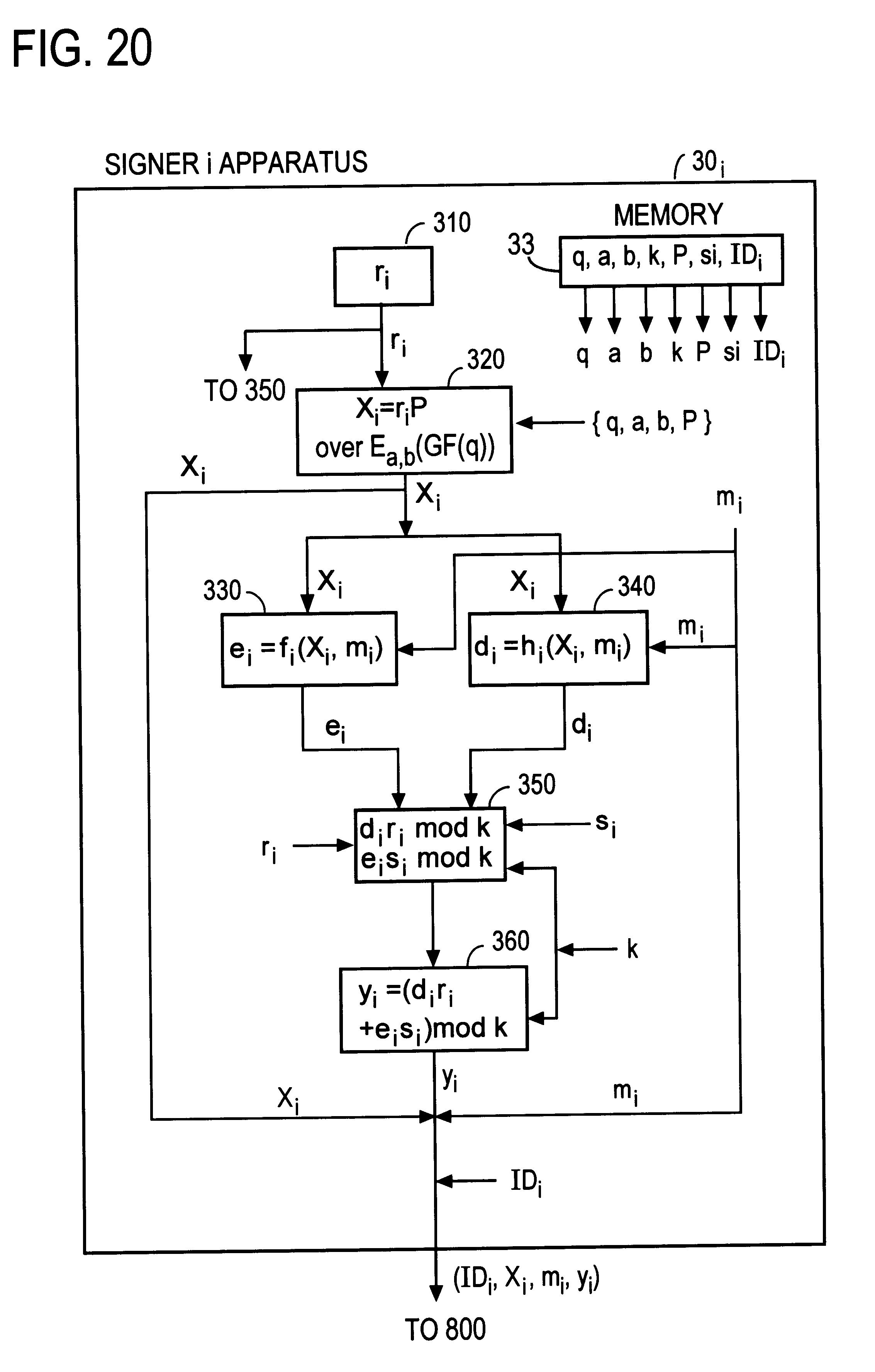 电路 电路图 电子 户型 户型图 平面图 原理图 2266_3555 竖版 竖屏