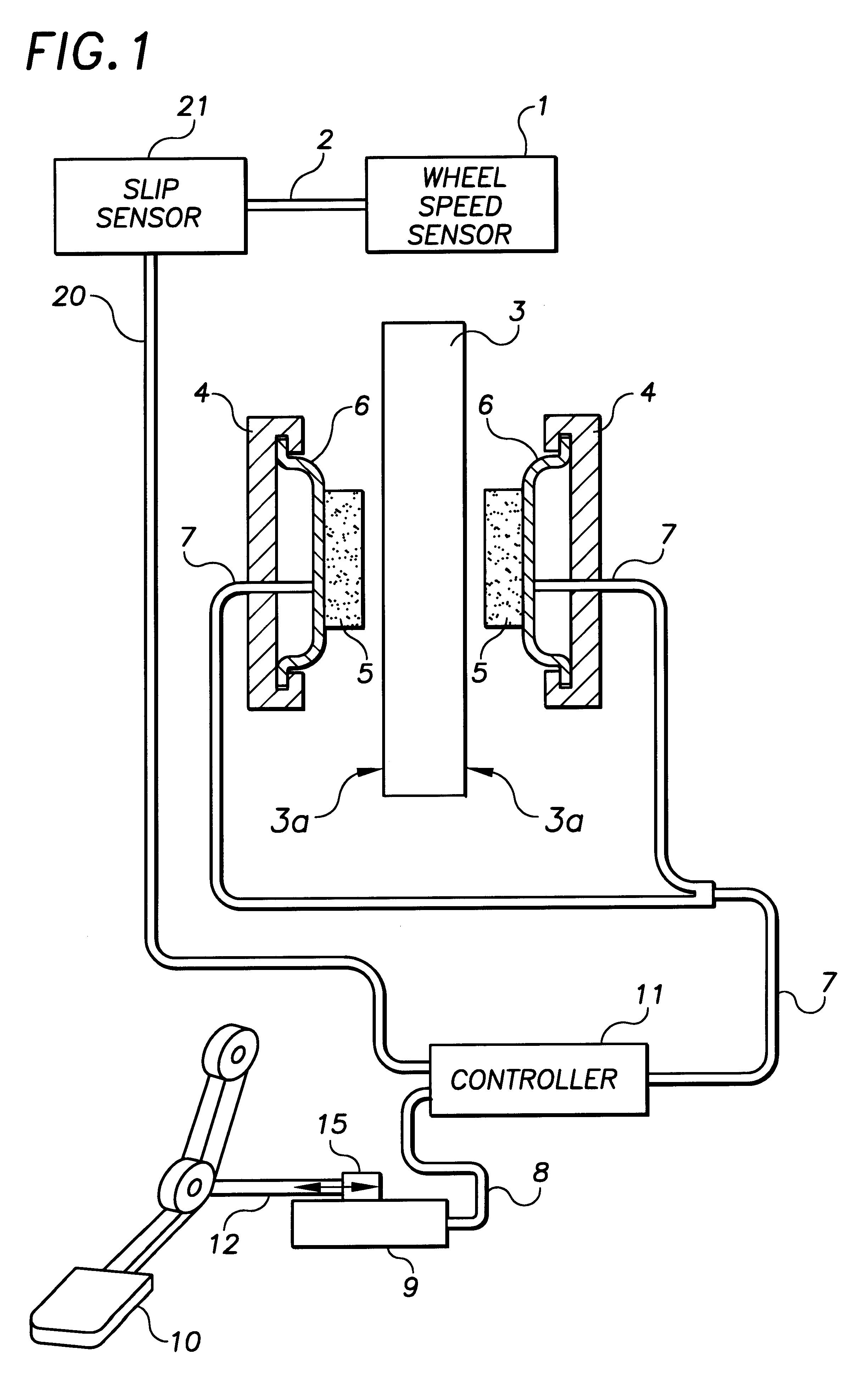 patent us6213564