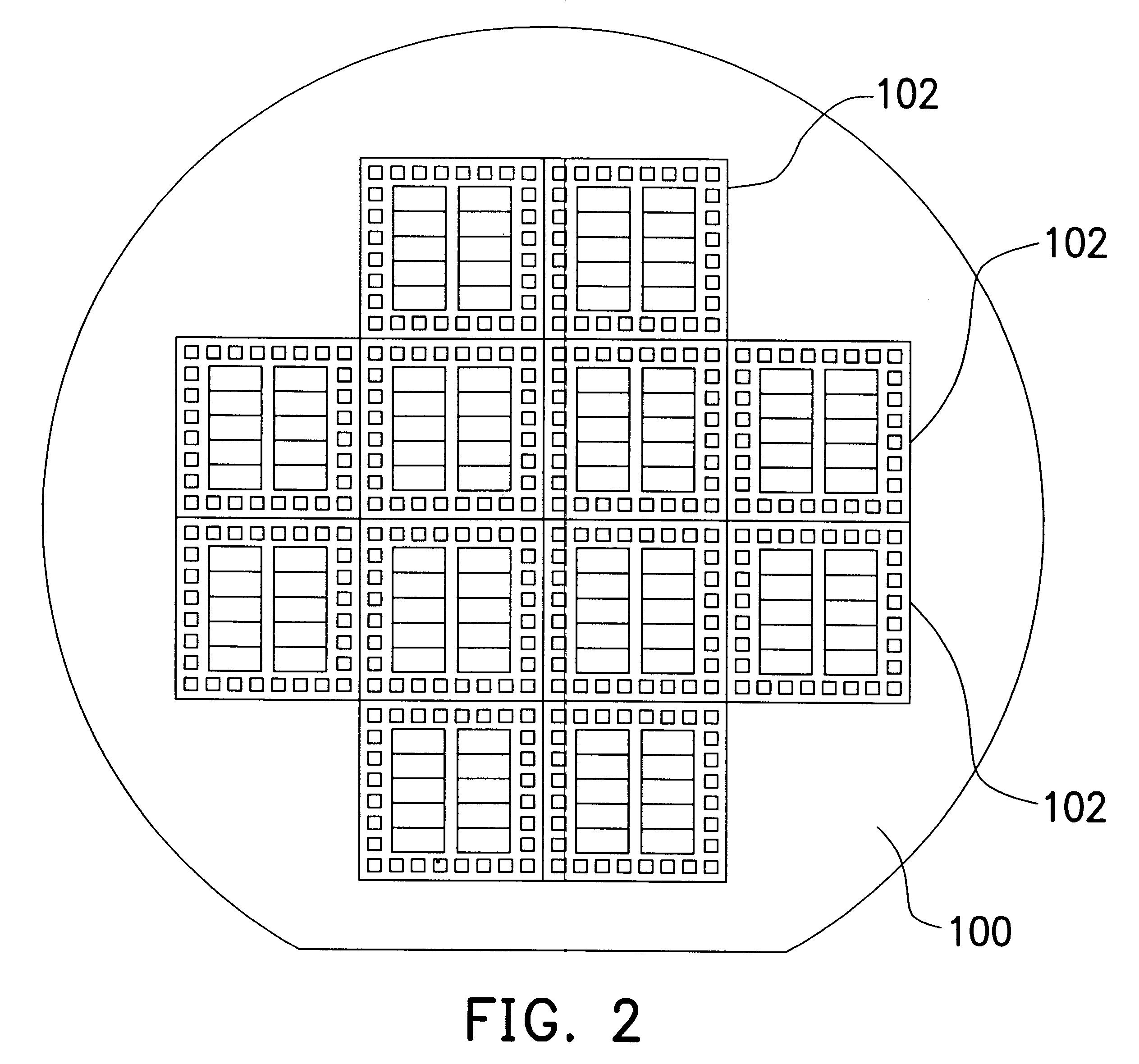 patent us6214630