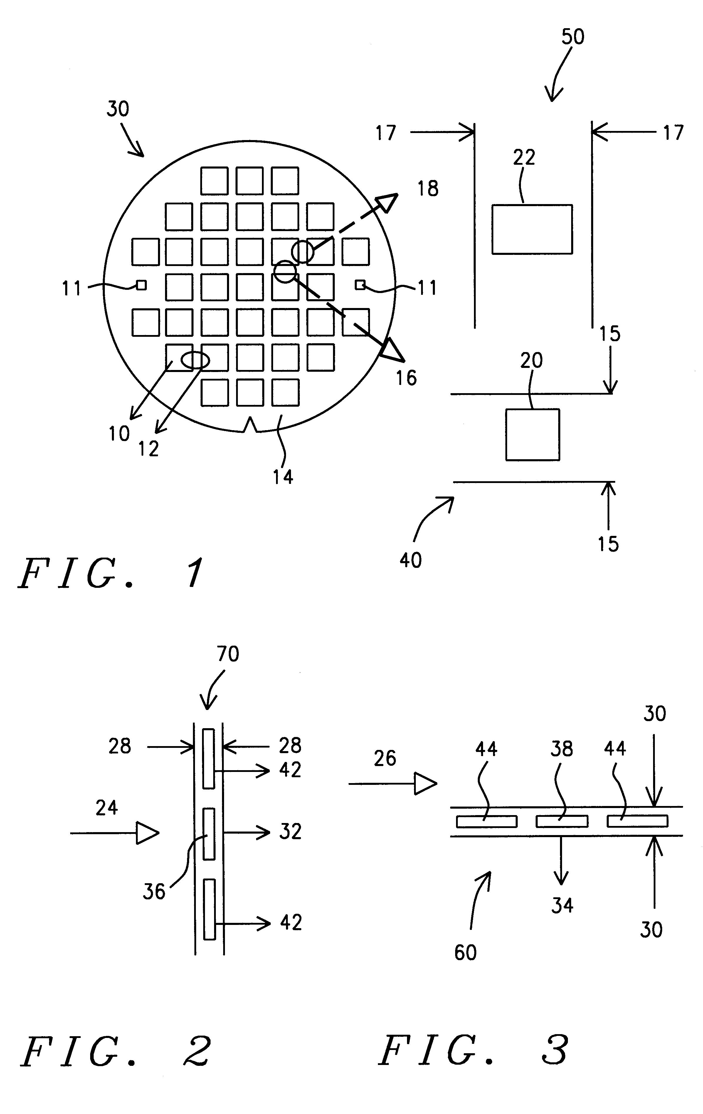 patente us6214703