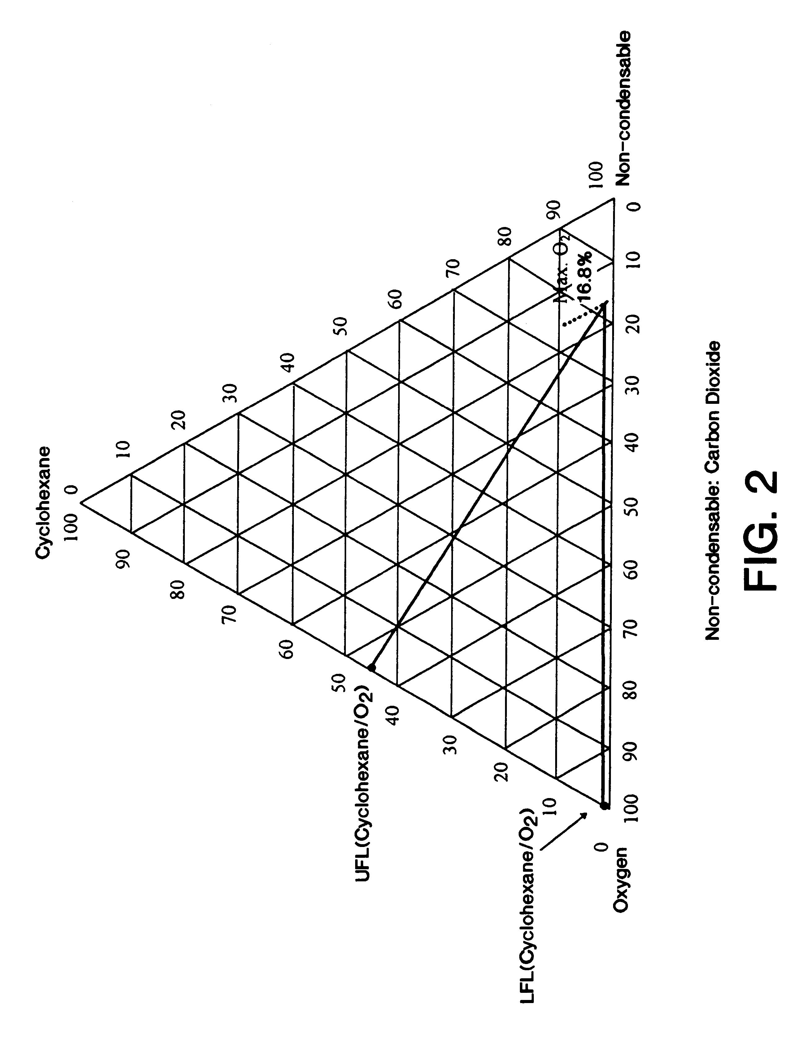 patent us6215027
