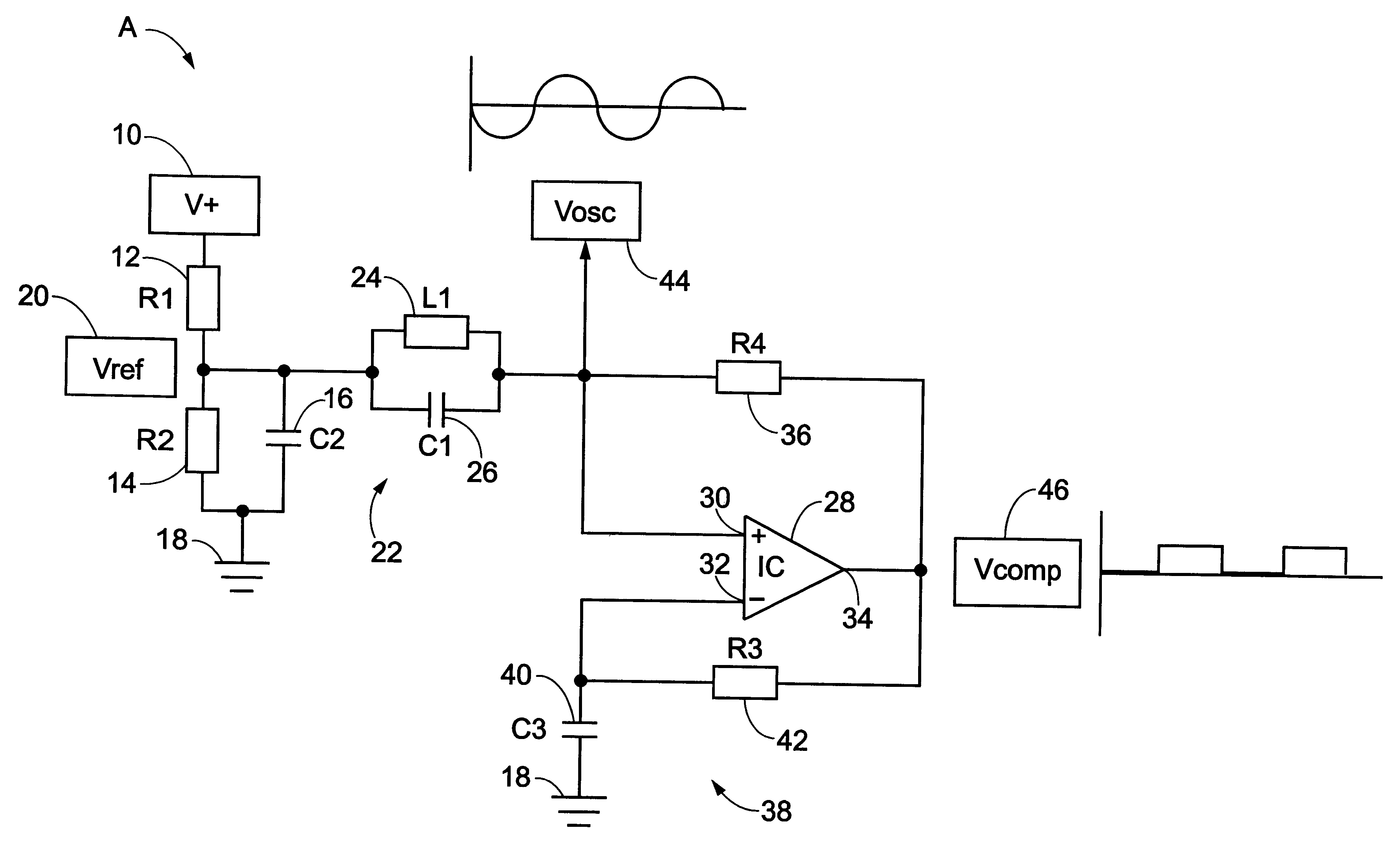 Inductive Proximity Switch Wiring Diagram For 3 Wire Explained 2 Sensor Tree 325 Circuit Symbols U2022 Pressure