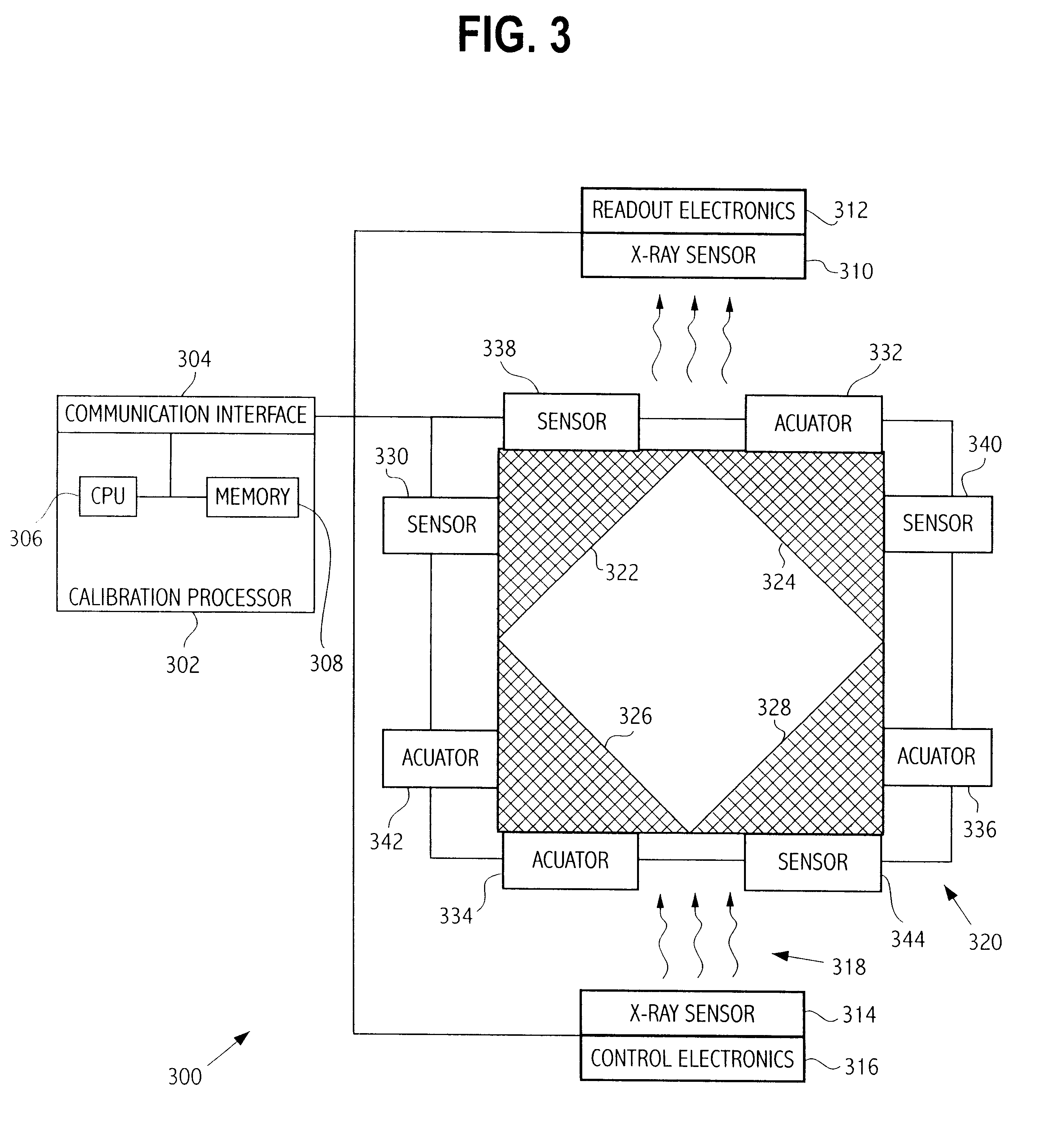 电路 电路图 电子 户型 户型图 平面图 原理图 2767_3018