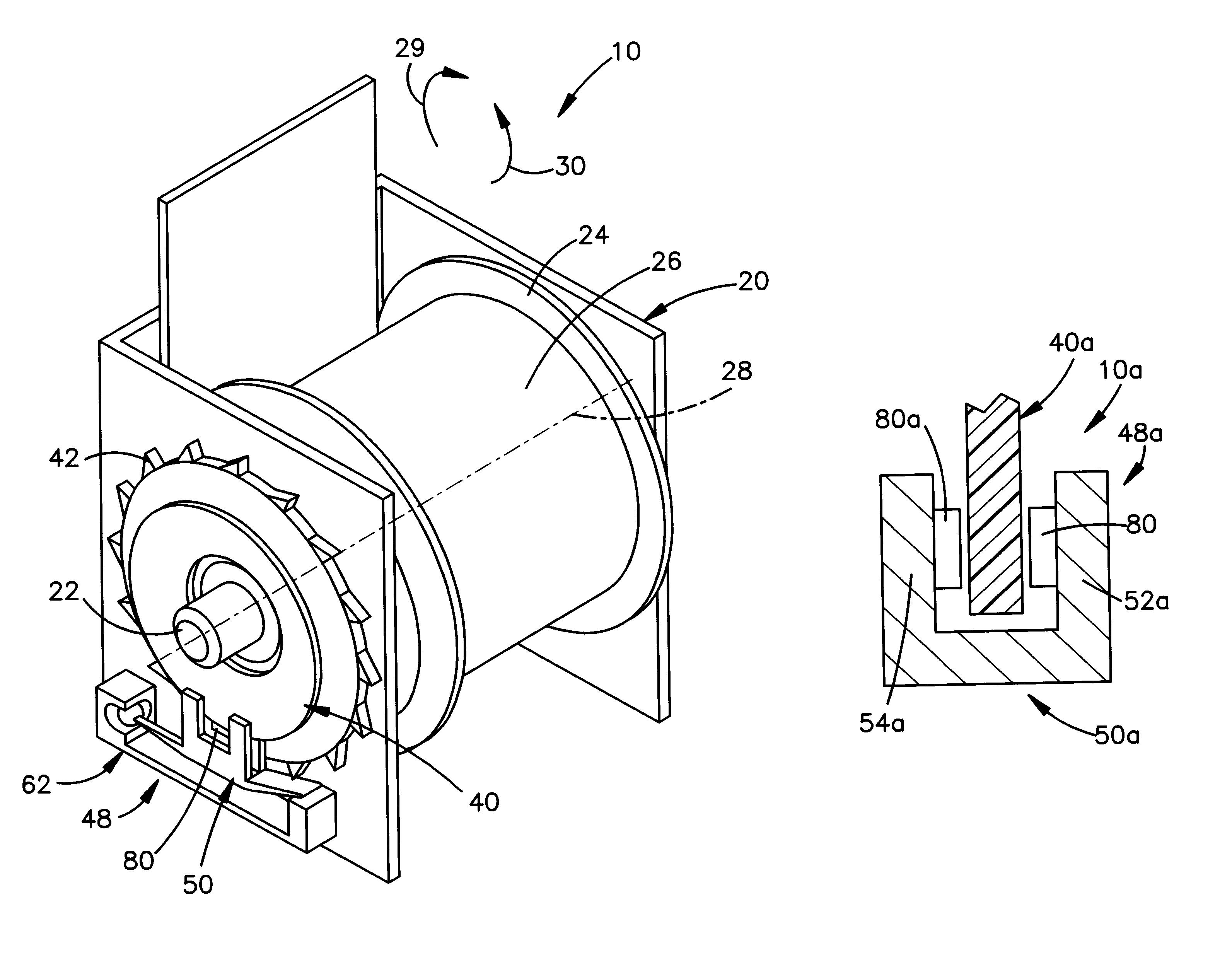 patent us6216973