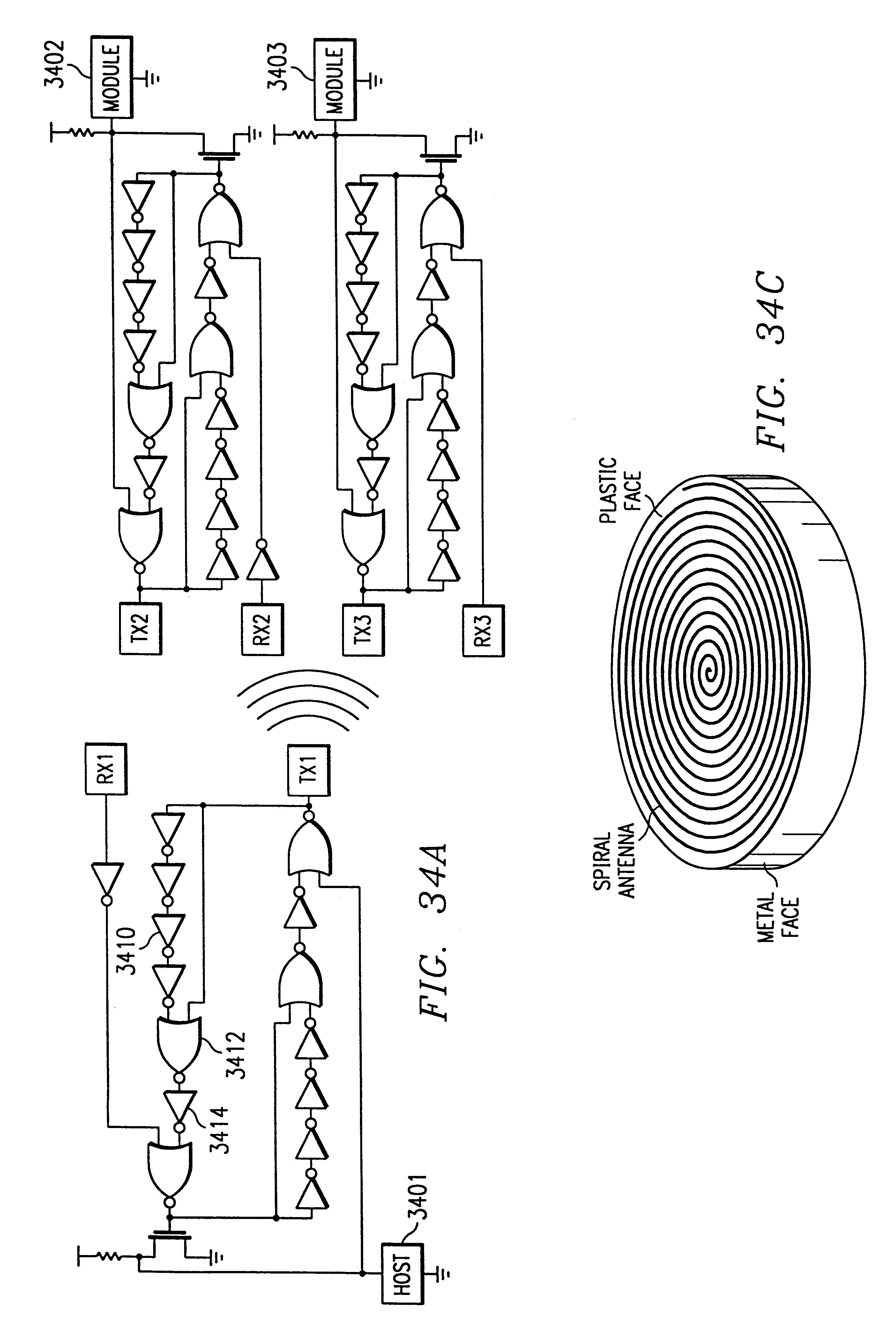 patent us6217213