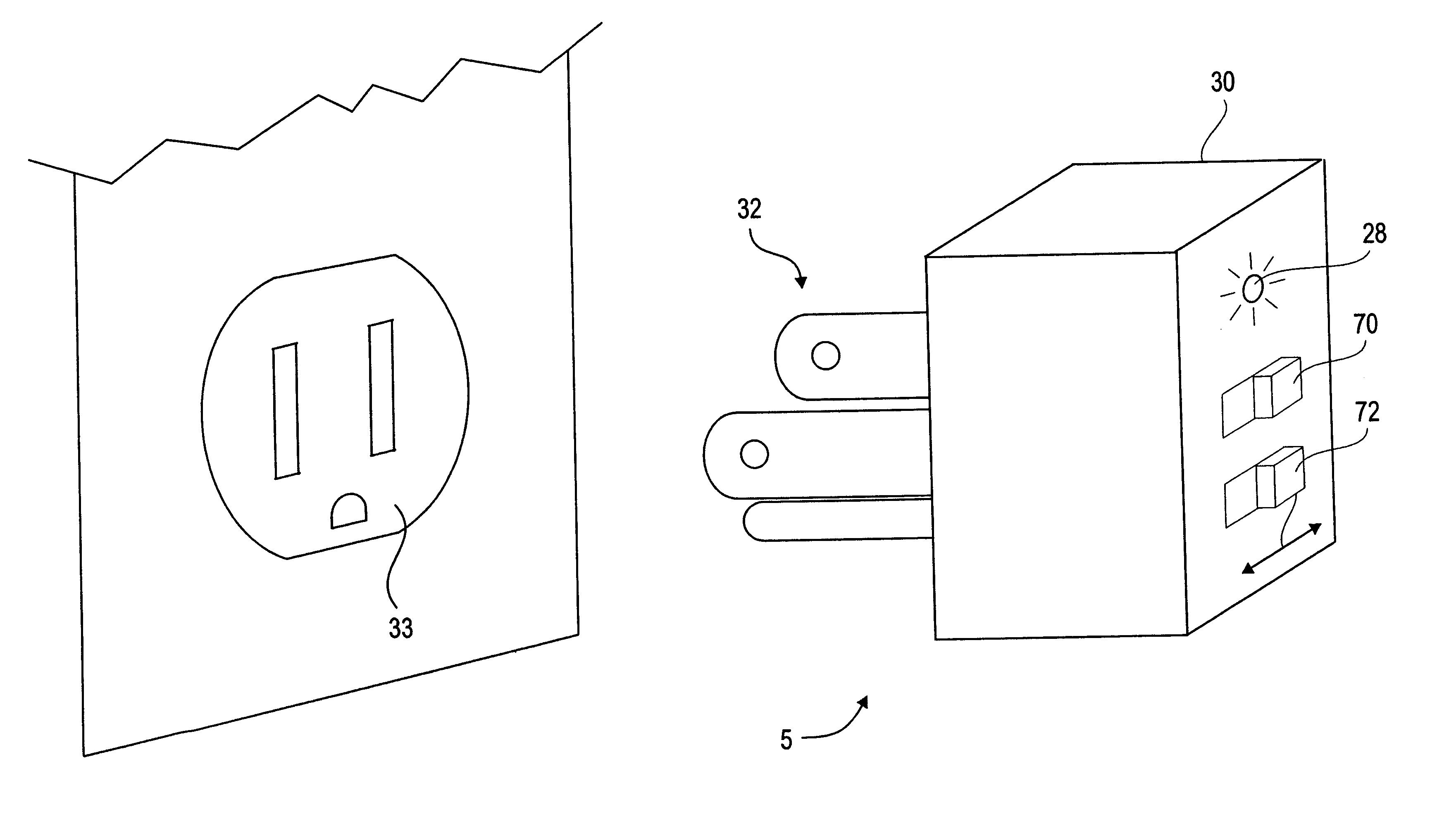 patent us6218844