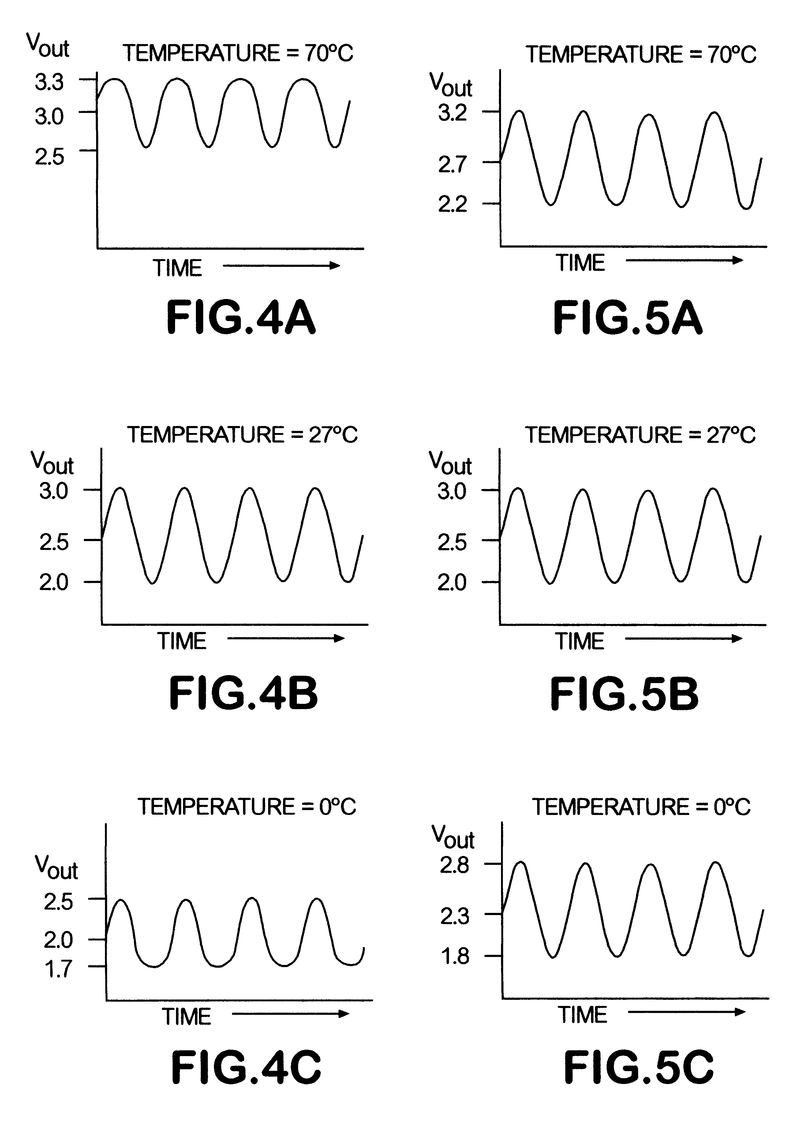 Patent Us6218885 Circuit And Method For Providing Temperature Direct Fm Modulation Diagram Composed Of Varactor Diode Low Drawing