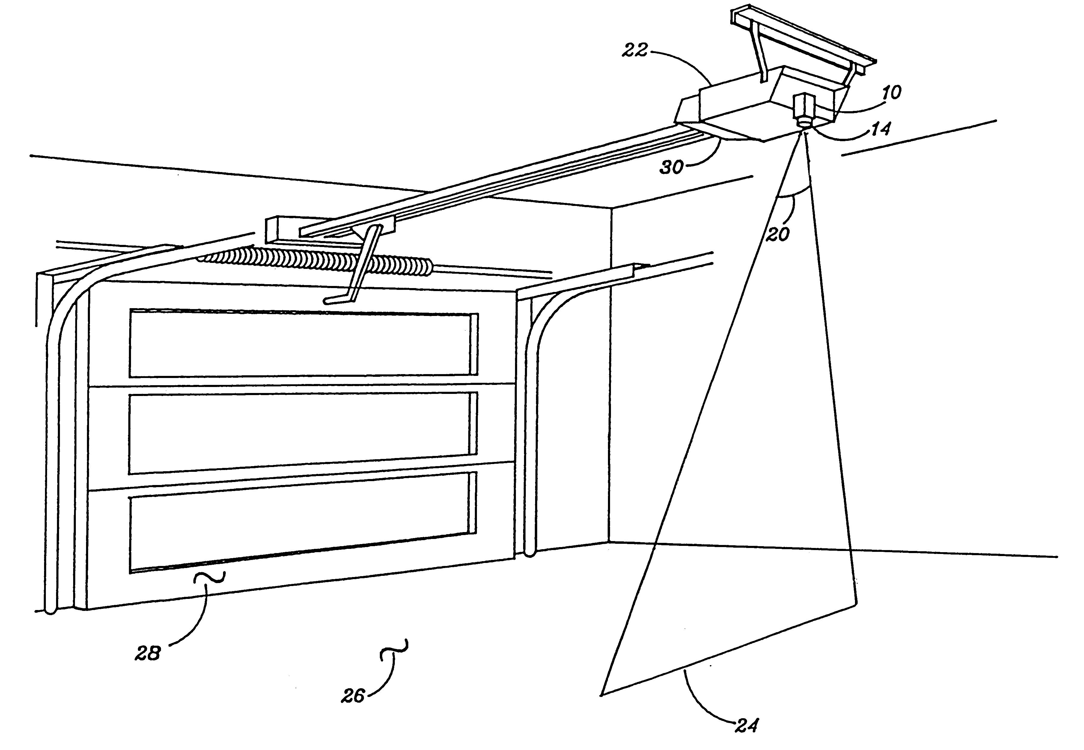 patent us6218962
