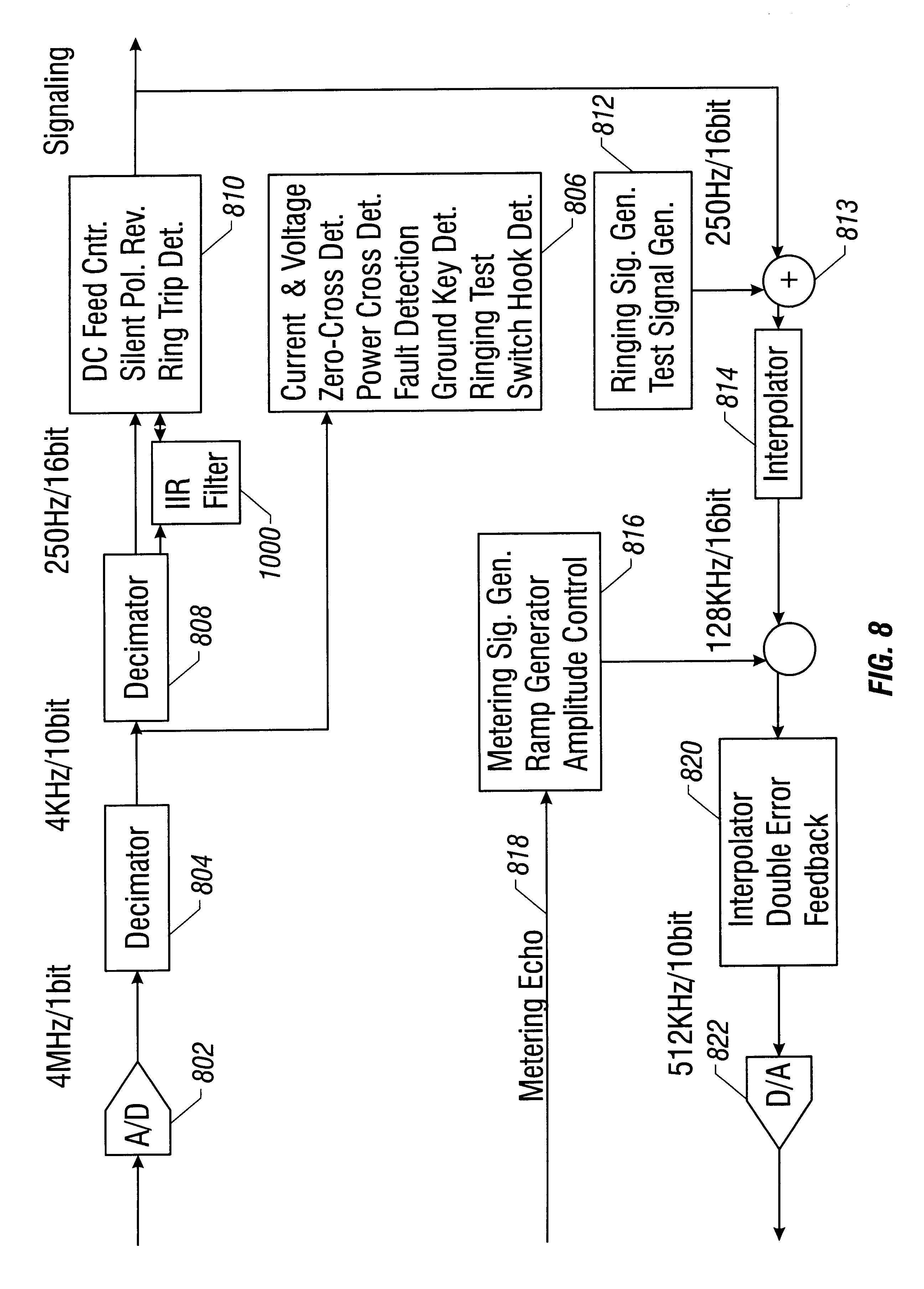 patent us6219417