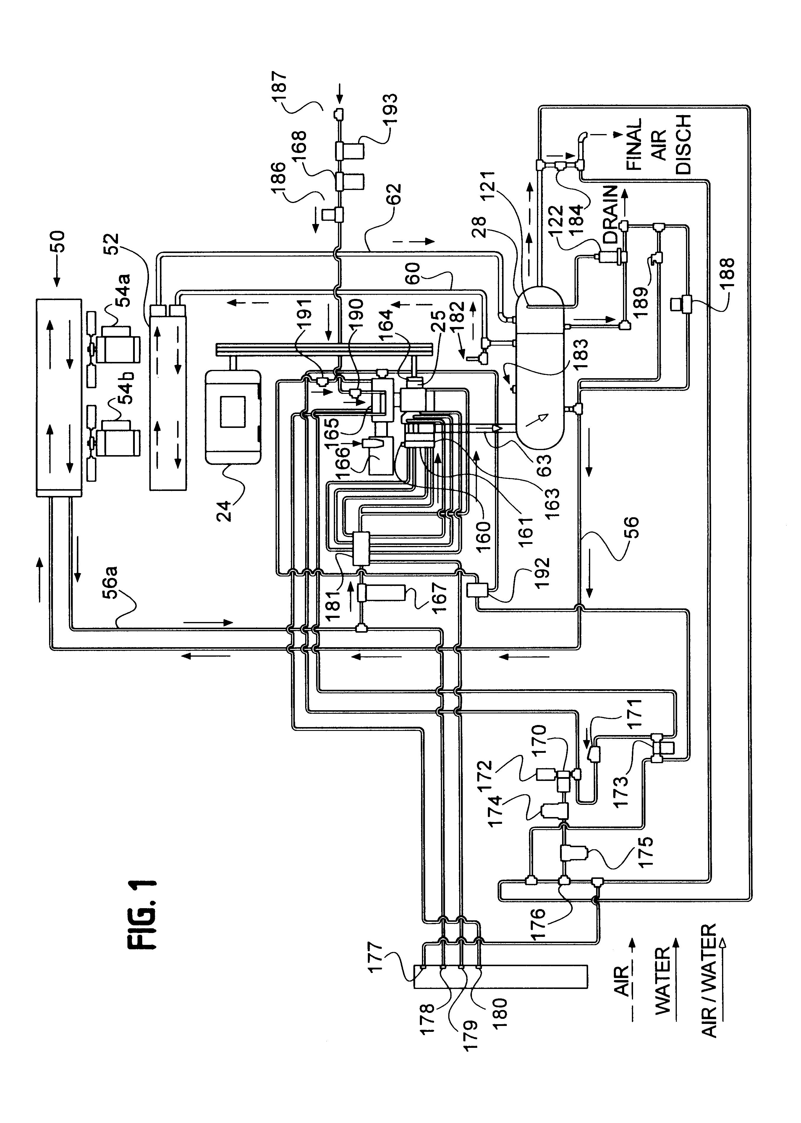 patent us6220825